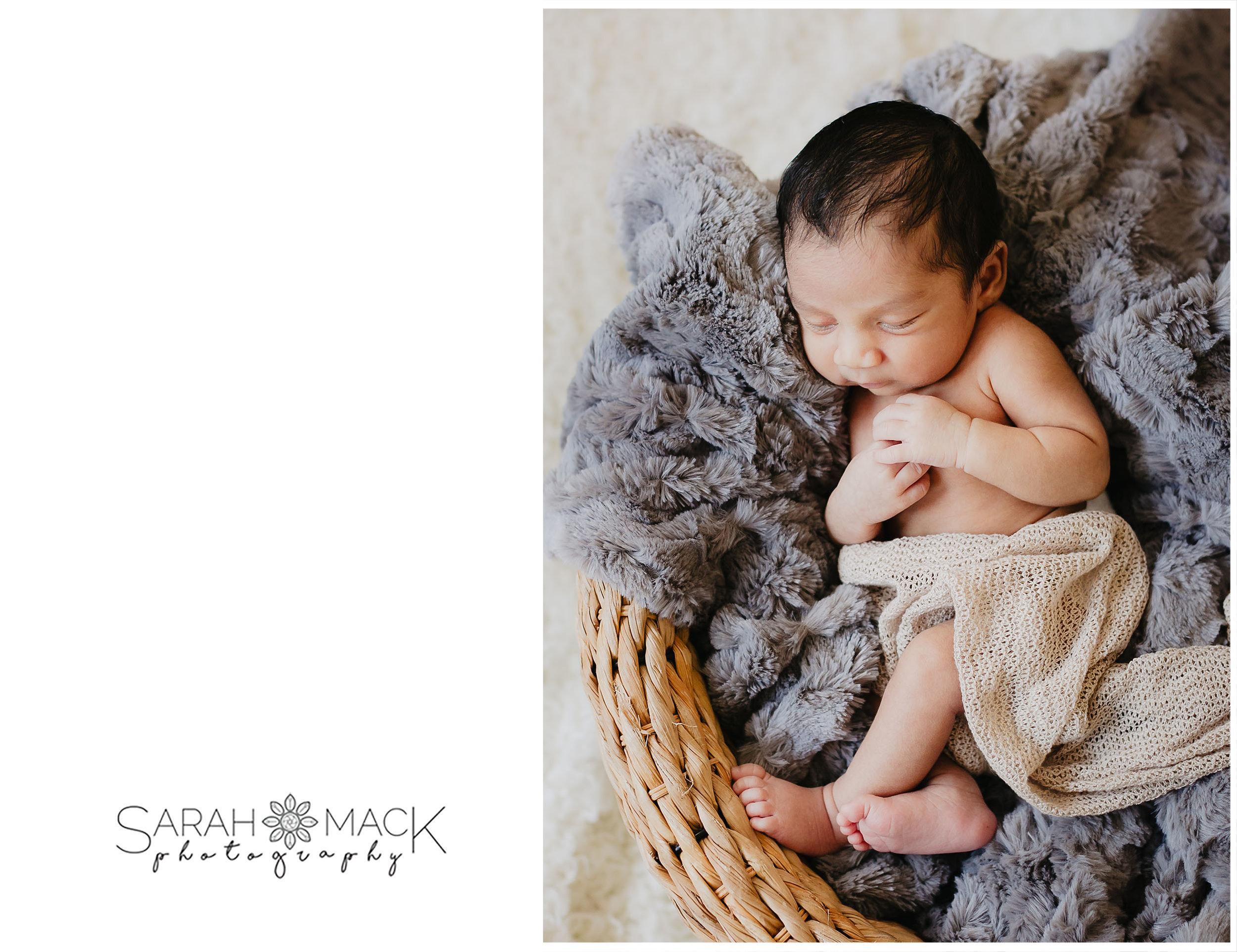 A-Orange-County-Newborn-Photography-4.jpg