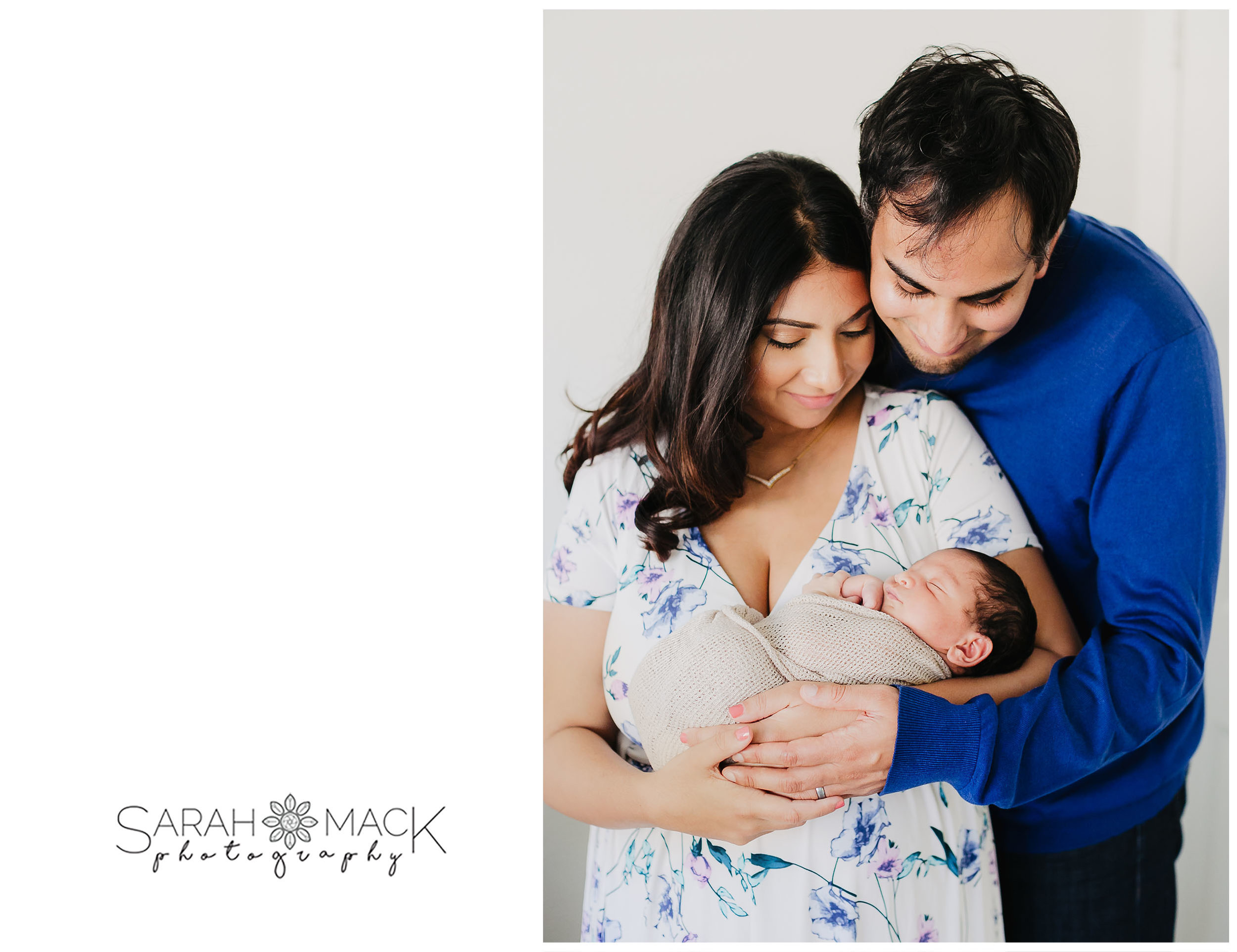 A-Orange-County-Newborn-Photography-9.jpg