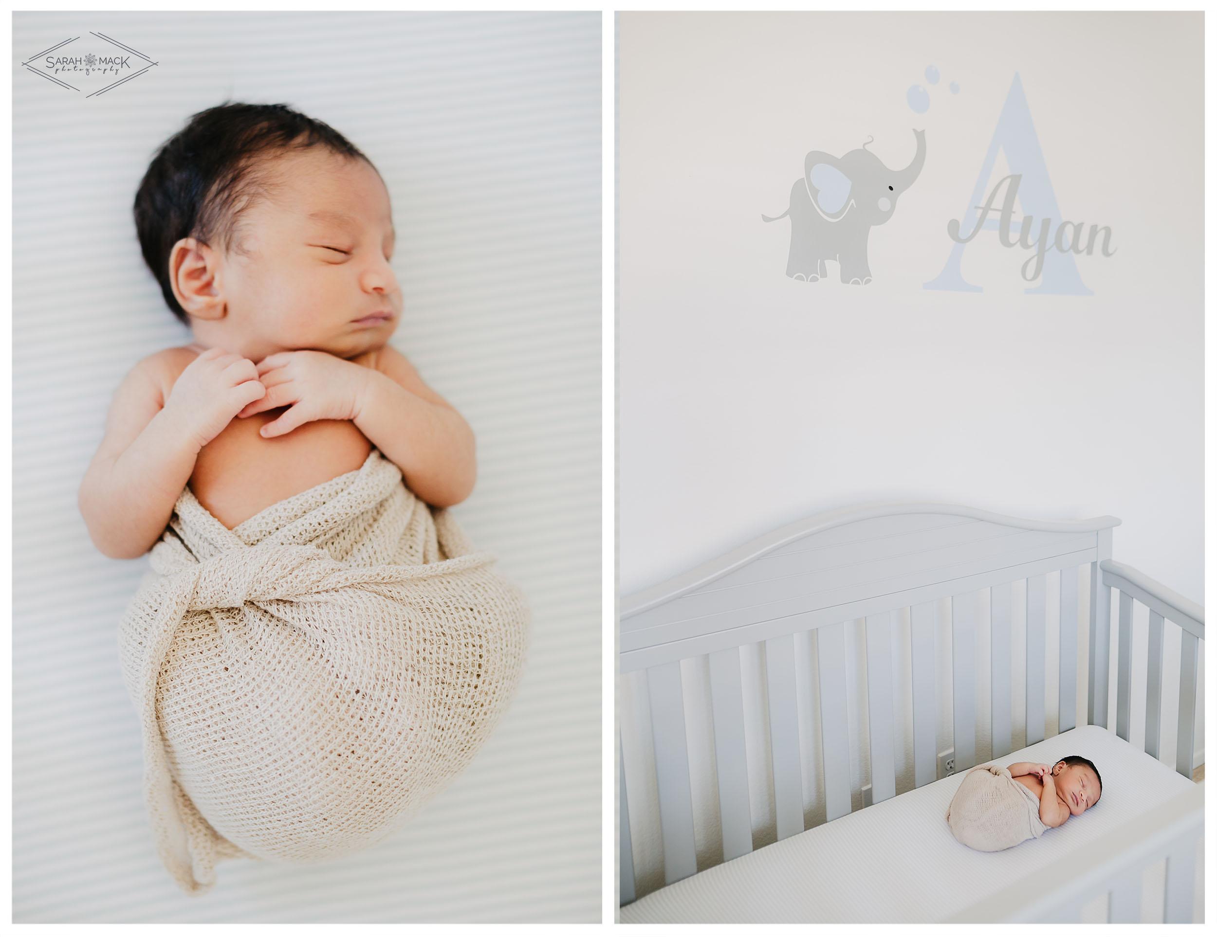 A-Orange-County-Newborn-Photography-13.jpg