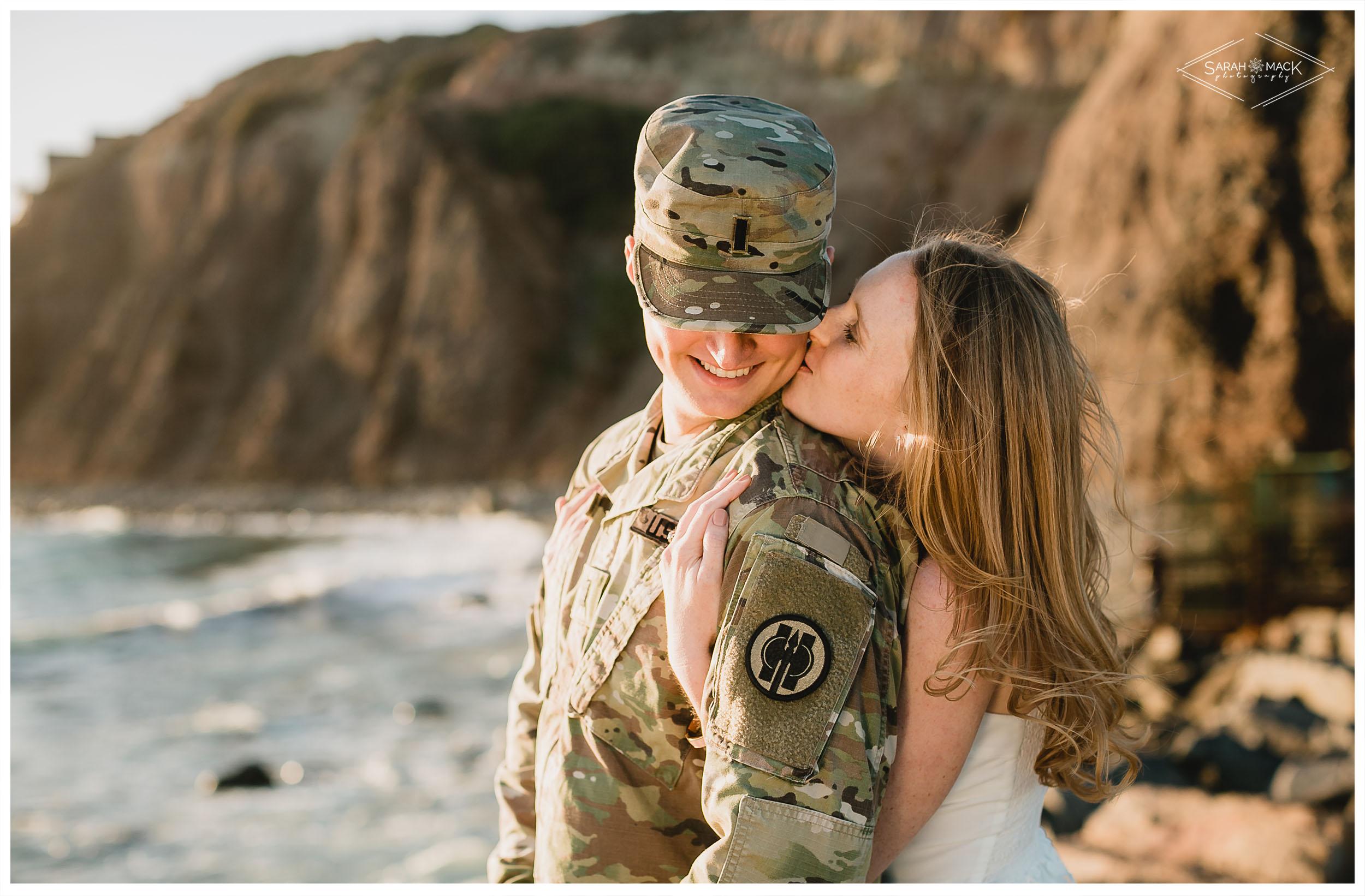 BJ-Dana-Point-Harbor-Engagement-Photography-12.jpg