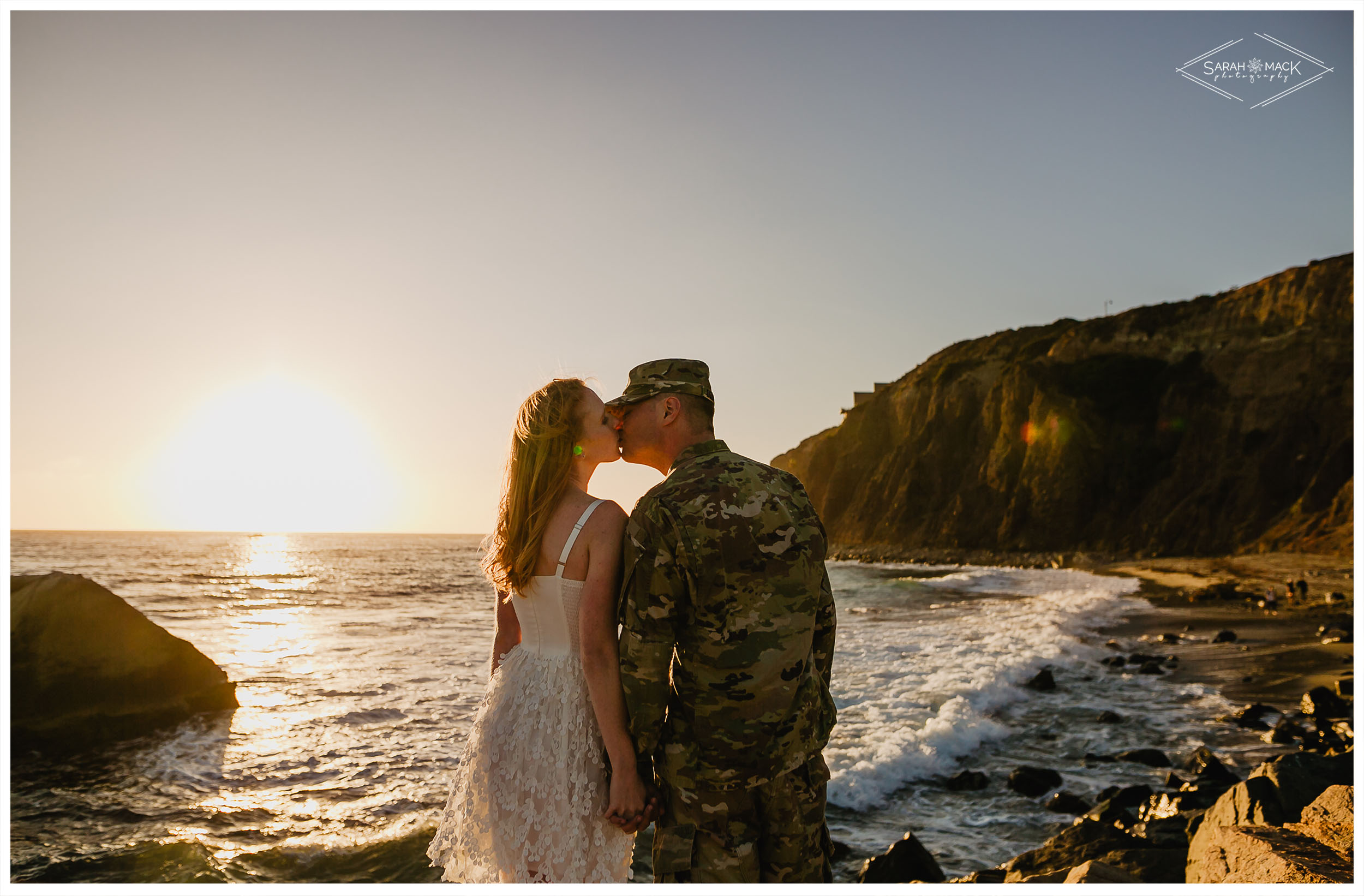 BJ-Dana-Point-Harbor-Engagement-Photography-14.jpg