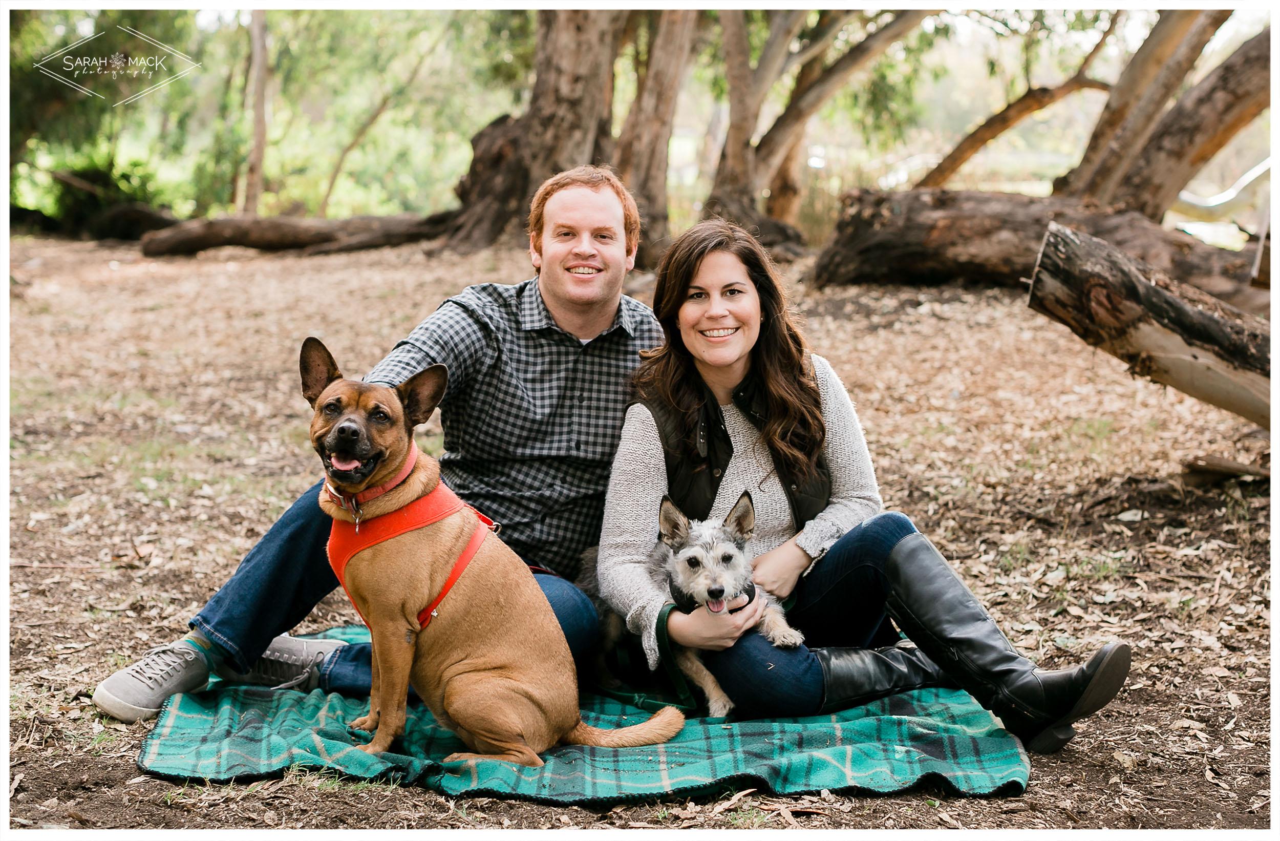AM-Huntington-Beach-Central-Park-Engagement-Photography-1.jpg