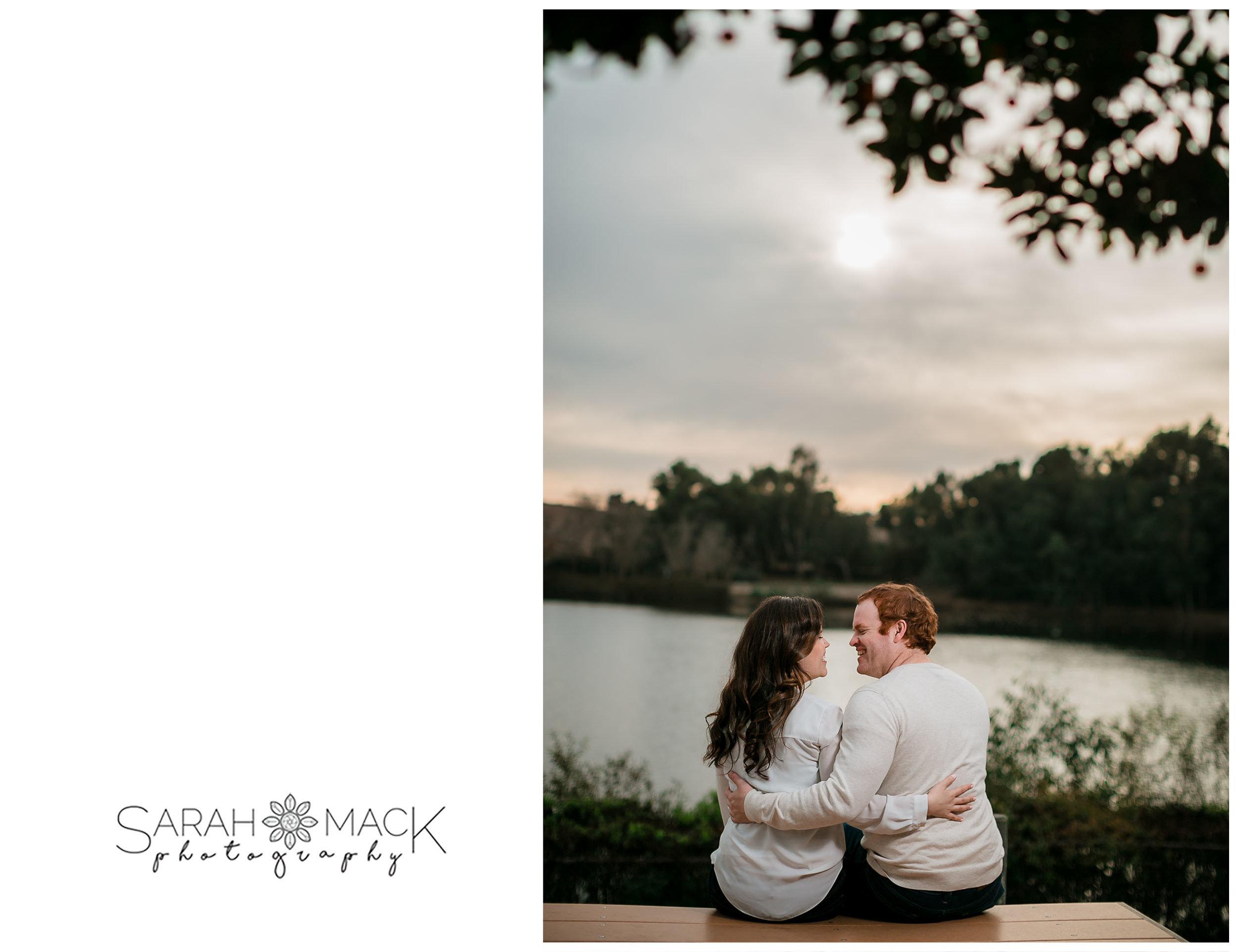 AM-Huntington-Beach-Central-Park-Engagement-Photography-4.jpg