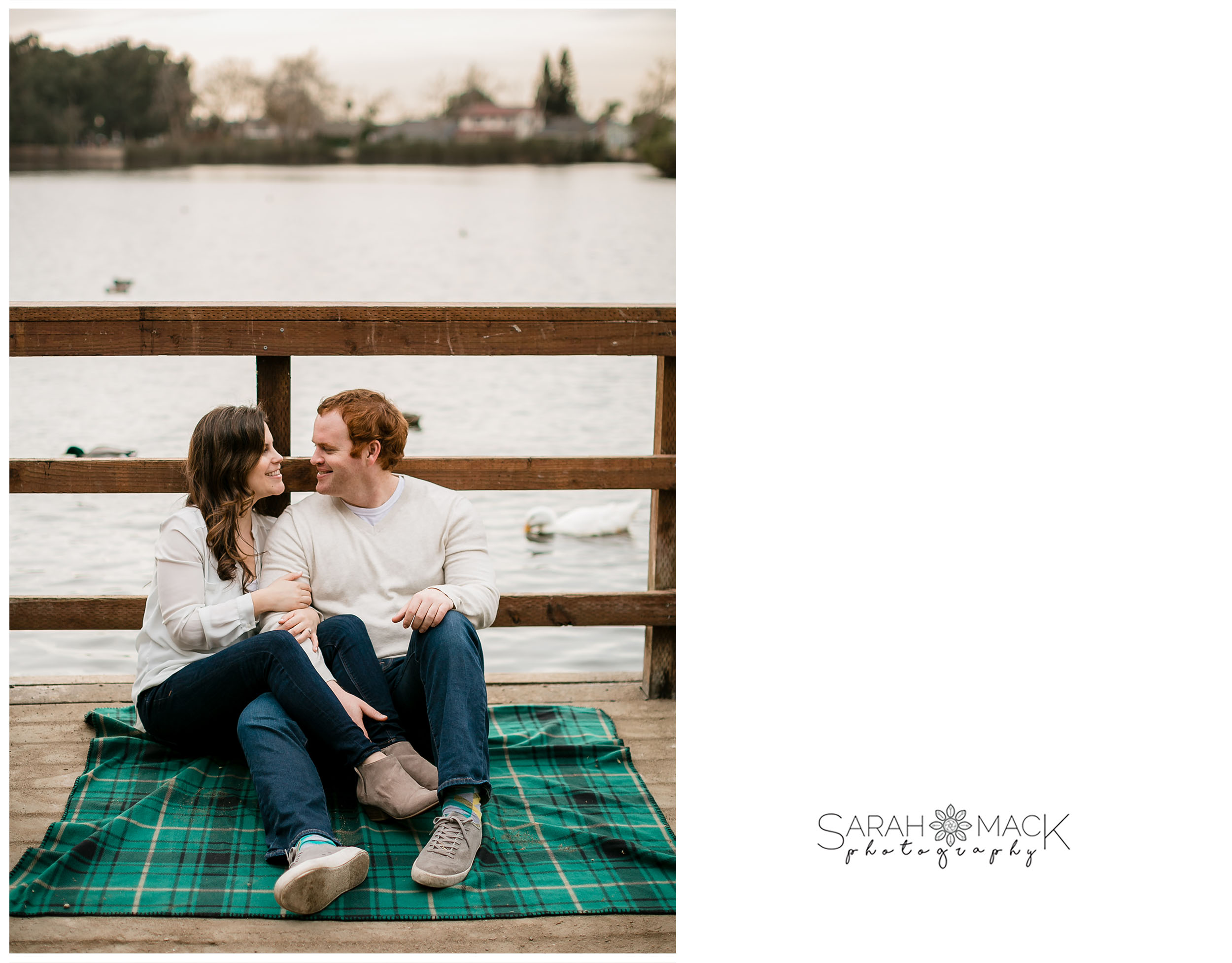 AM-Huntington-Beach-Central-Park-Engagement-Photography-5.jpg