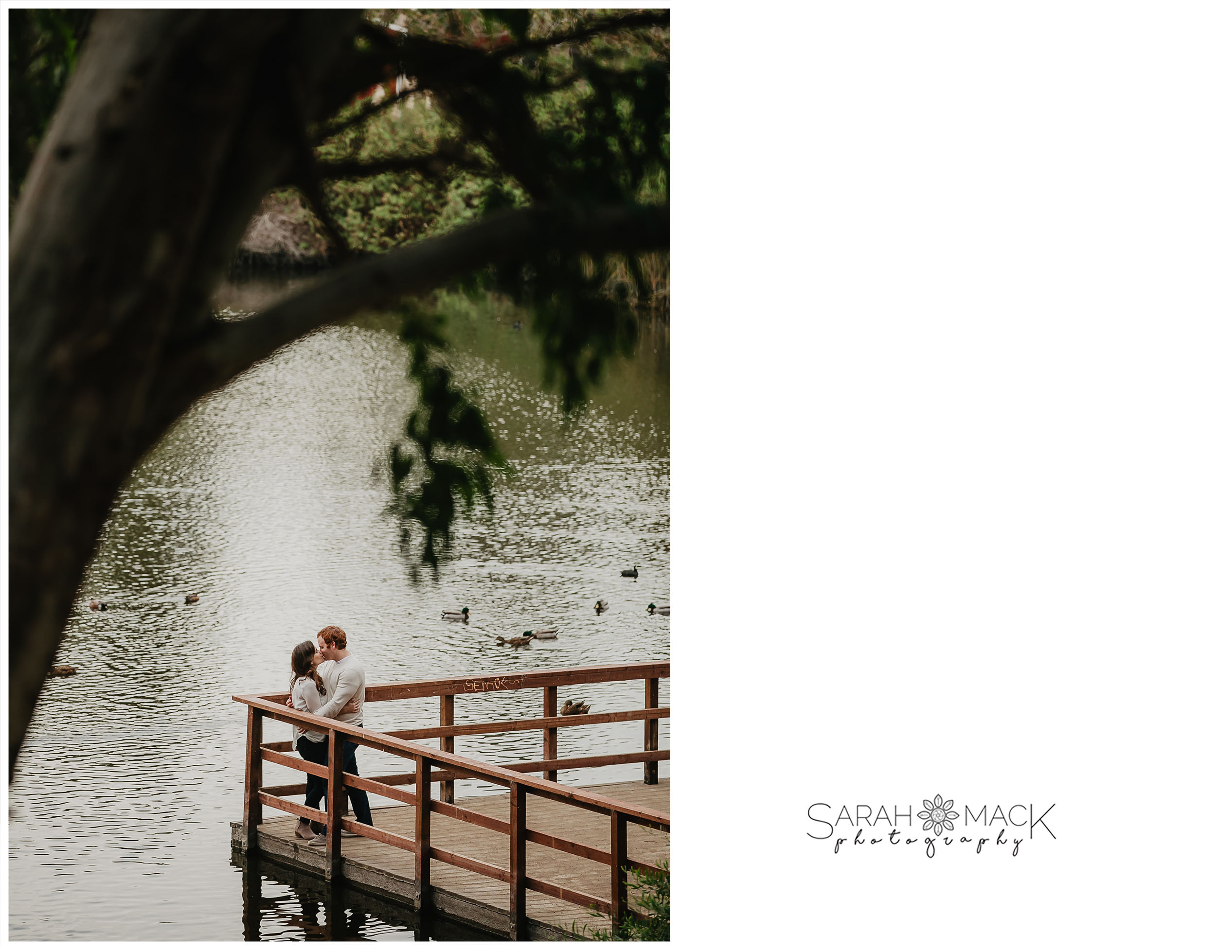 AM-Huntington-Beach-Central-Park-Engagement-Photography-6.jpg