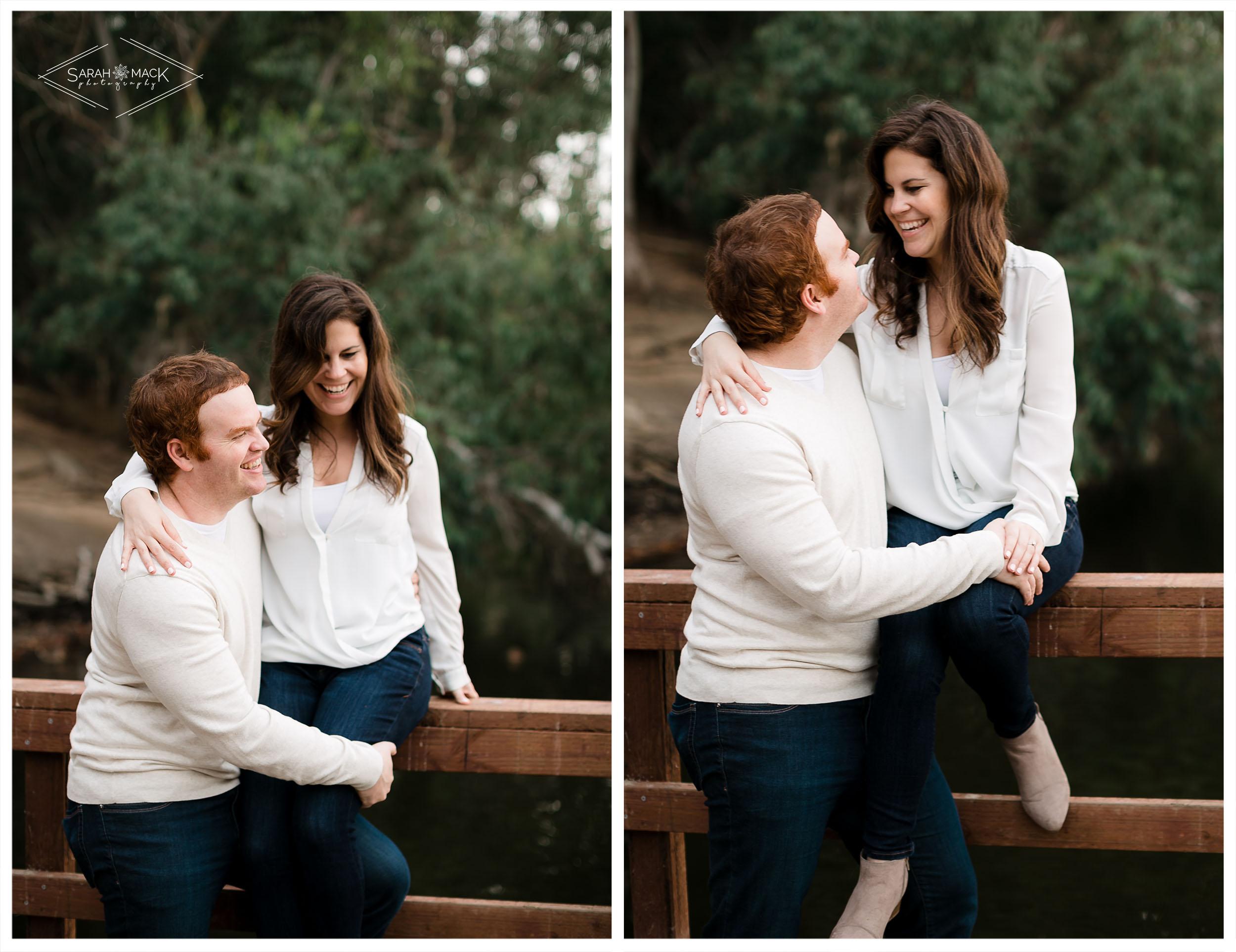 AM-Huntington-Beach-Central-Park-Engagement-Photography-7.jpg