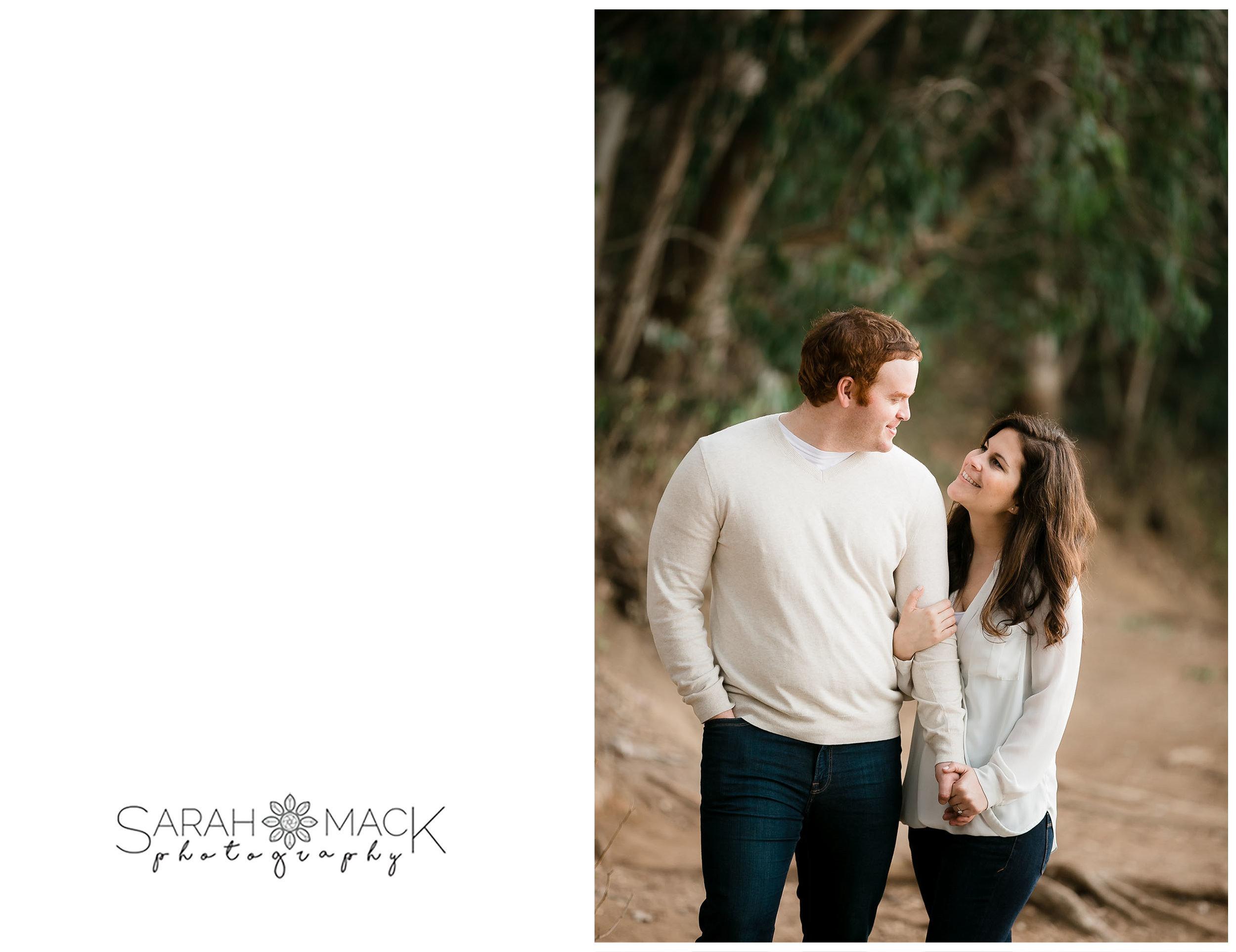 AM-Huntington-Beach-Central-Park-Engagement-Photography-9.jpg