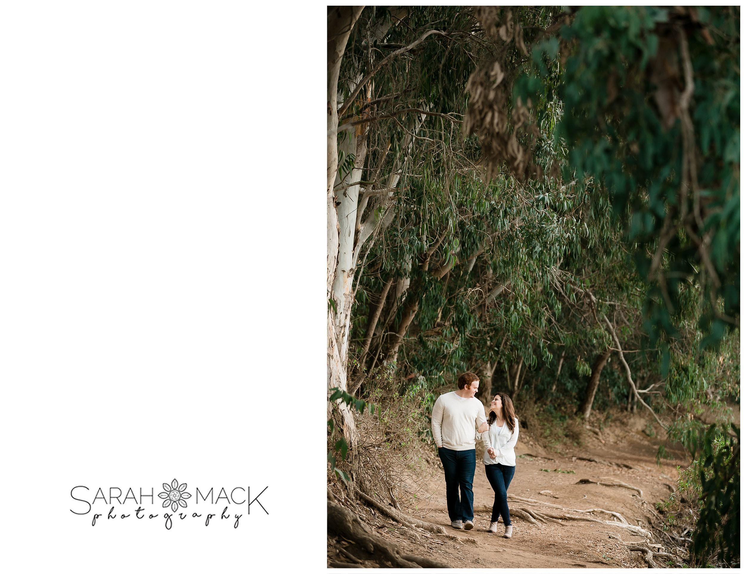 AM-Huntington-Beach-Central-Park-Engagement-Photography-8.jpg