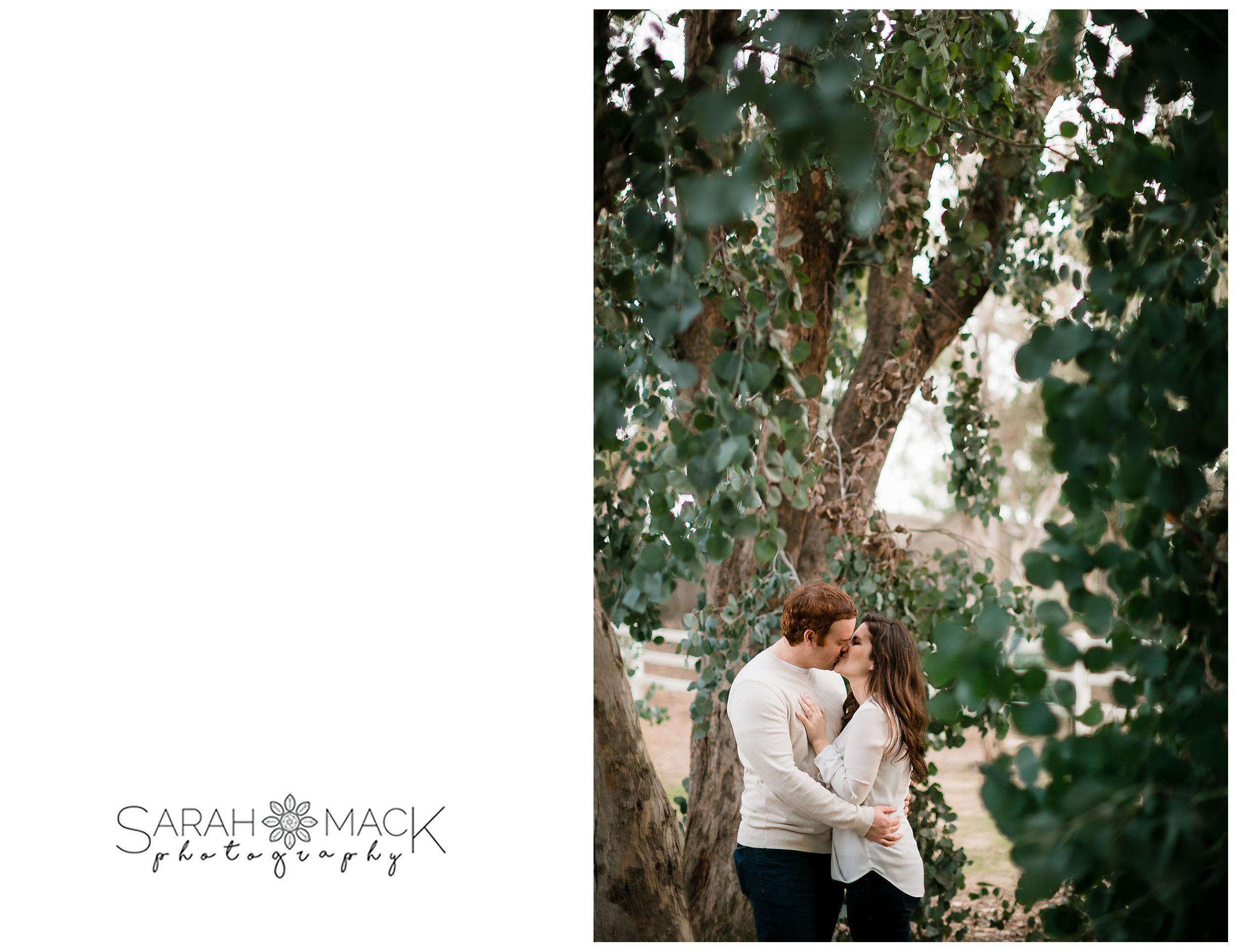 AM-Huntington-Beach-Central-Park-Engagement-Photography-15.jpg
