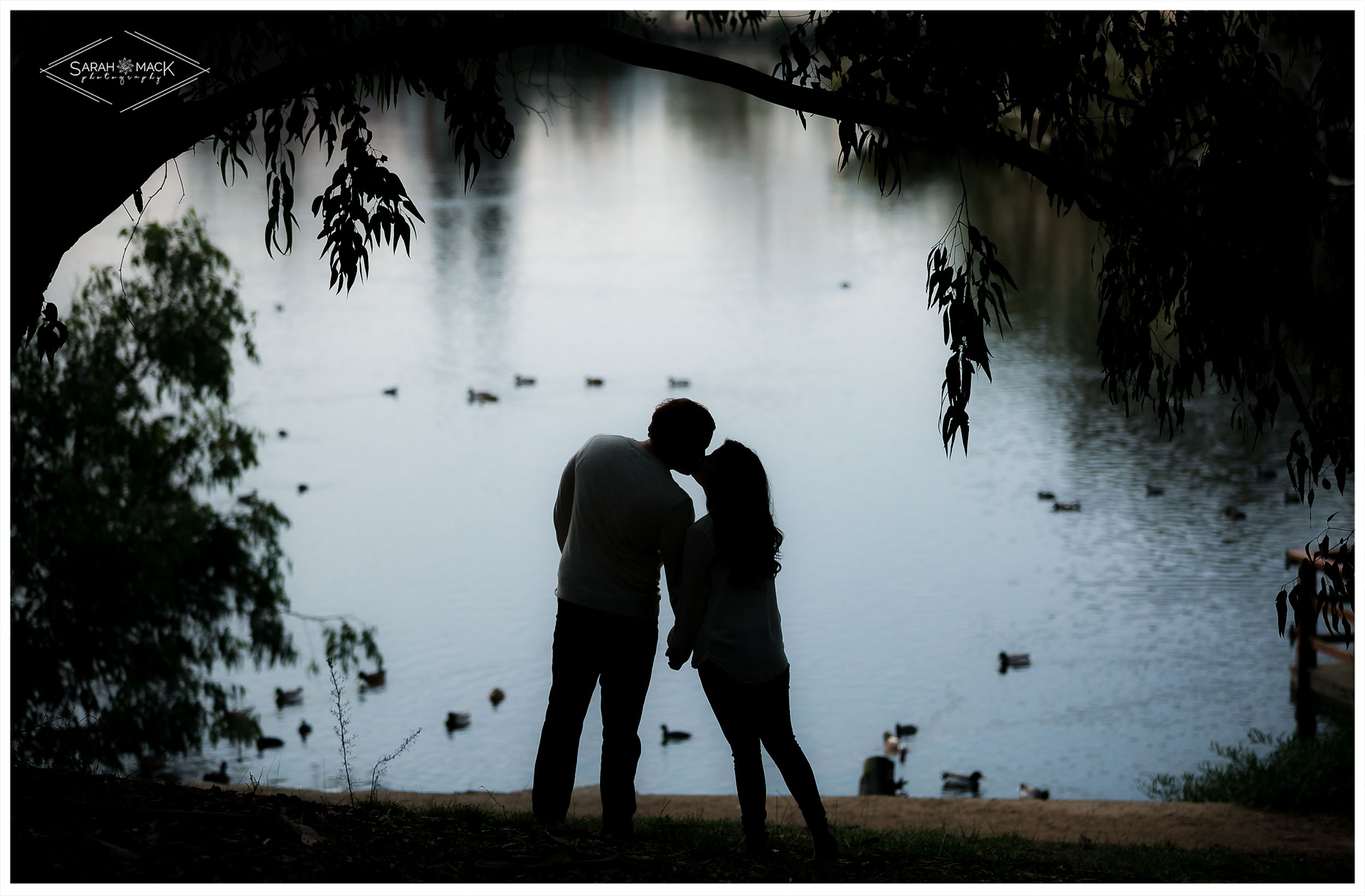 AM-Huntington-Beach-Central-Park-Engagement-Photography-16.jpg