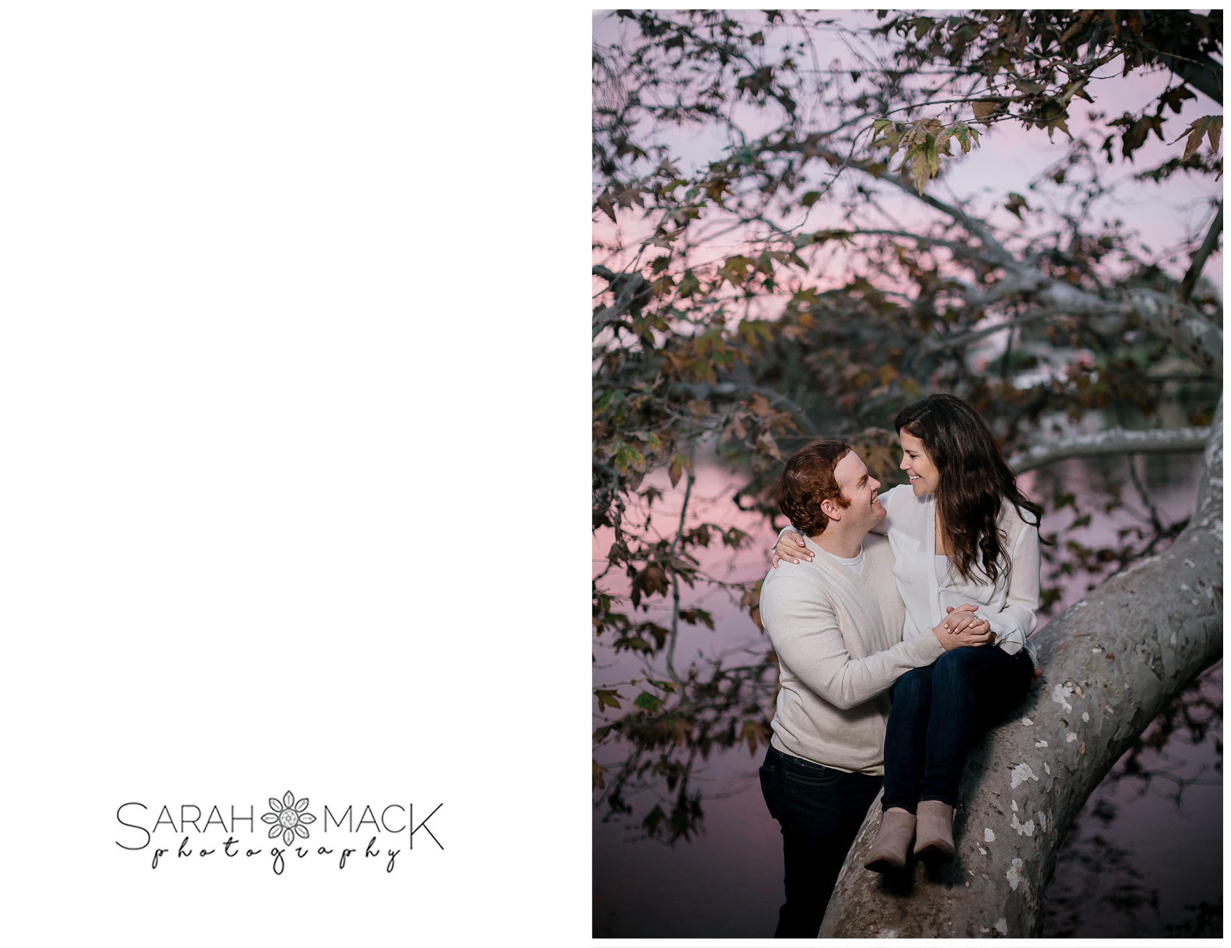 AM-Huntington-Beach-Central-Park-Engagement-Photography-17.jpg