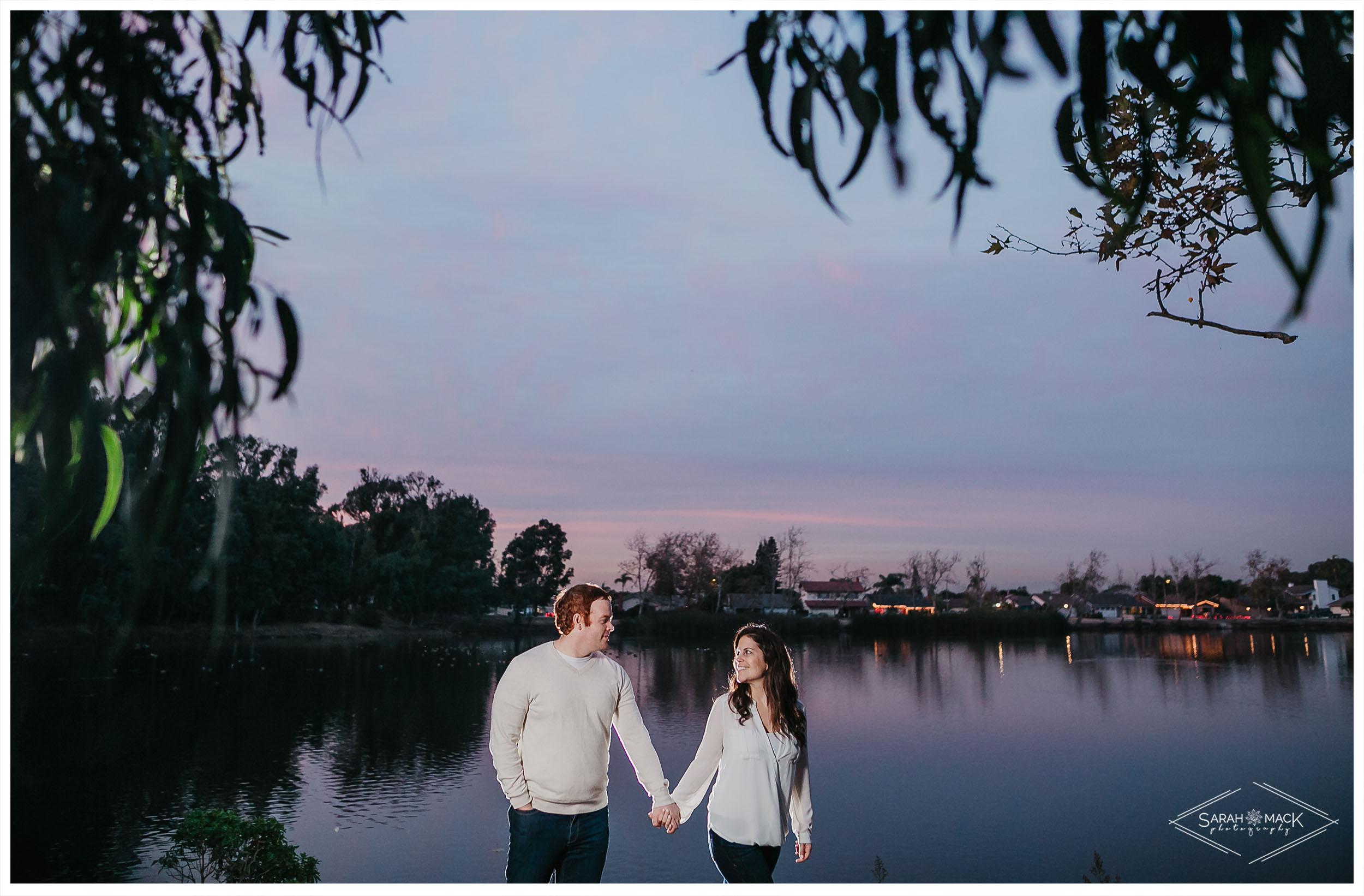 AM-Huntington-Beach-Central-Park-Engagement-Photography-18.jpg