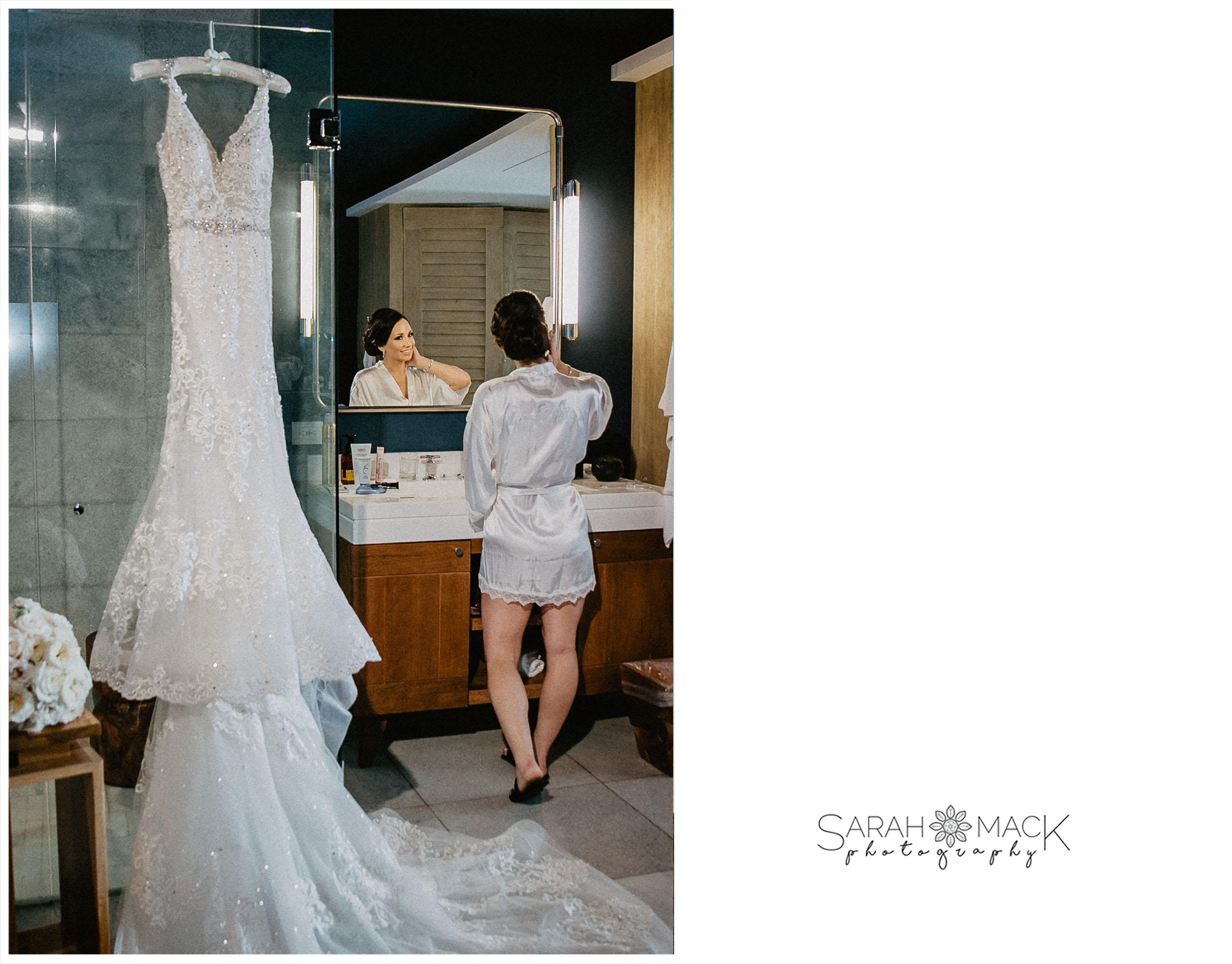 LJ-The-Cape-Hotel-Cabo-San-Lucas-Wedding-10.jpg