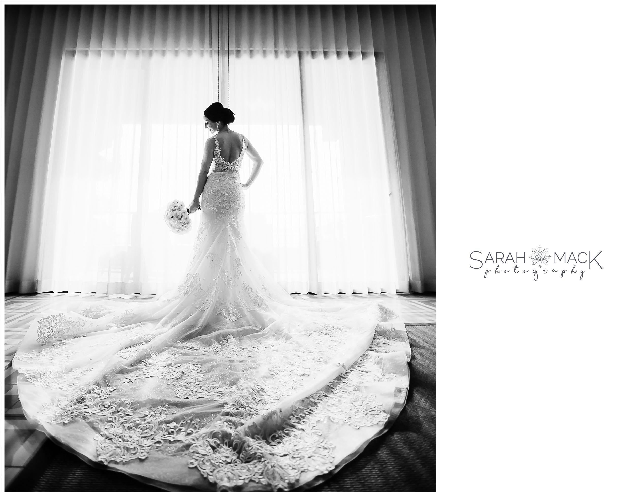 LJ-The-Cape-Hotel-Cabo-San-Lucas-Wedding-16.jpg