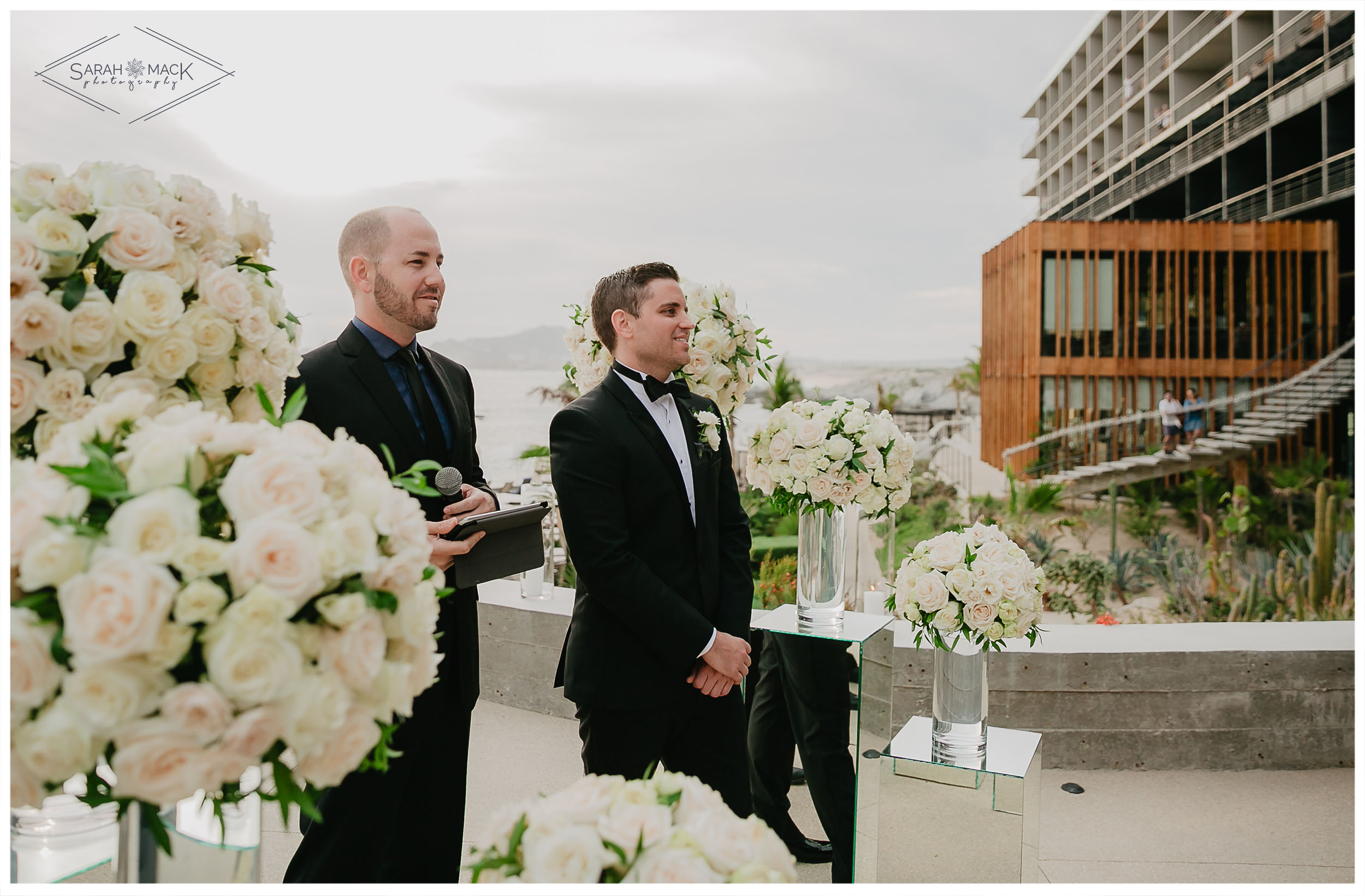 LJ-The-Cape-Hotel-Cabo-San-Lucas-Wedding-29.jpg