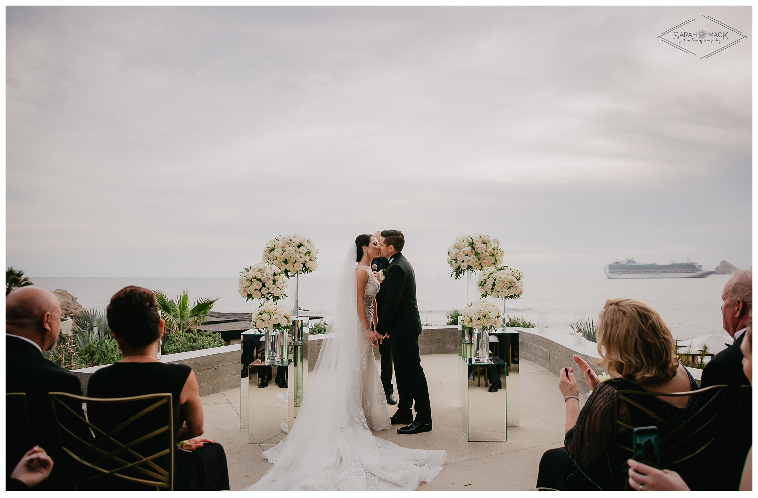 LJ-The-Cape-Hotel-Cabo-San-Lucas-Wedding-35.jpg