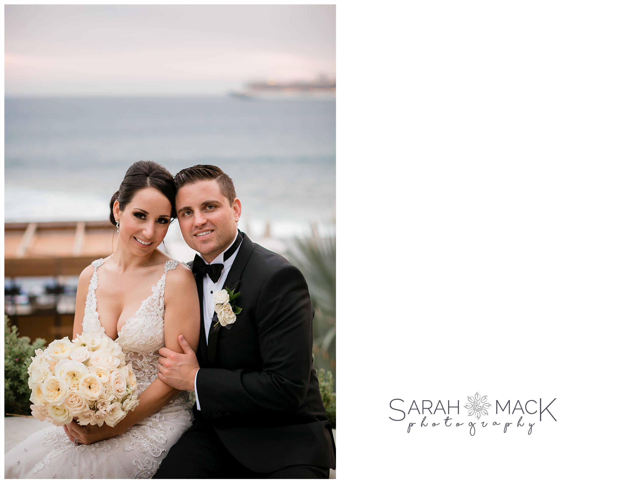 LJ-The-Cape-Hotel-Cabo-San-Lucas-Wedding-37.jpg