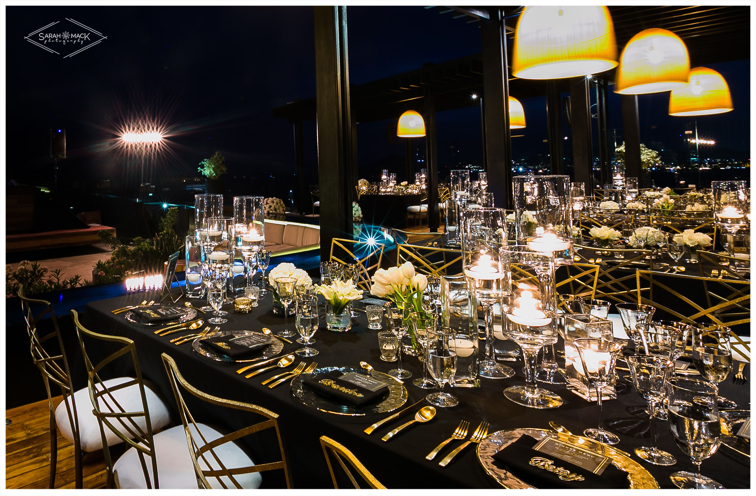 LJ-The-Cape-Hotel-Cabo-San-Lucas-Wedding-45.jpg