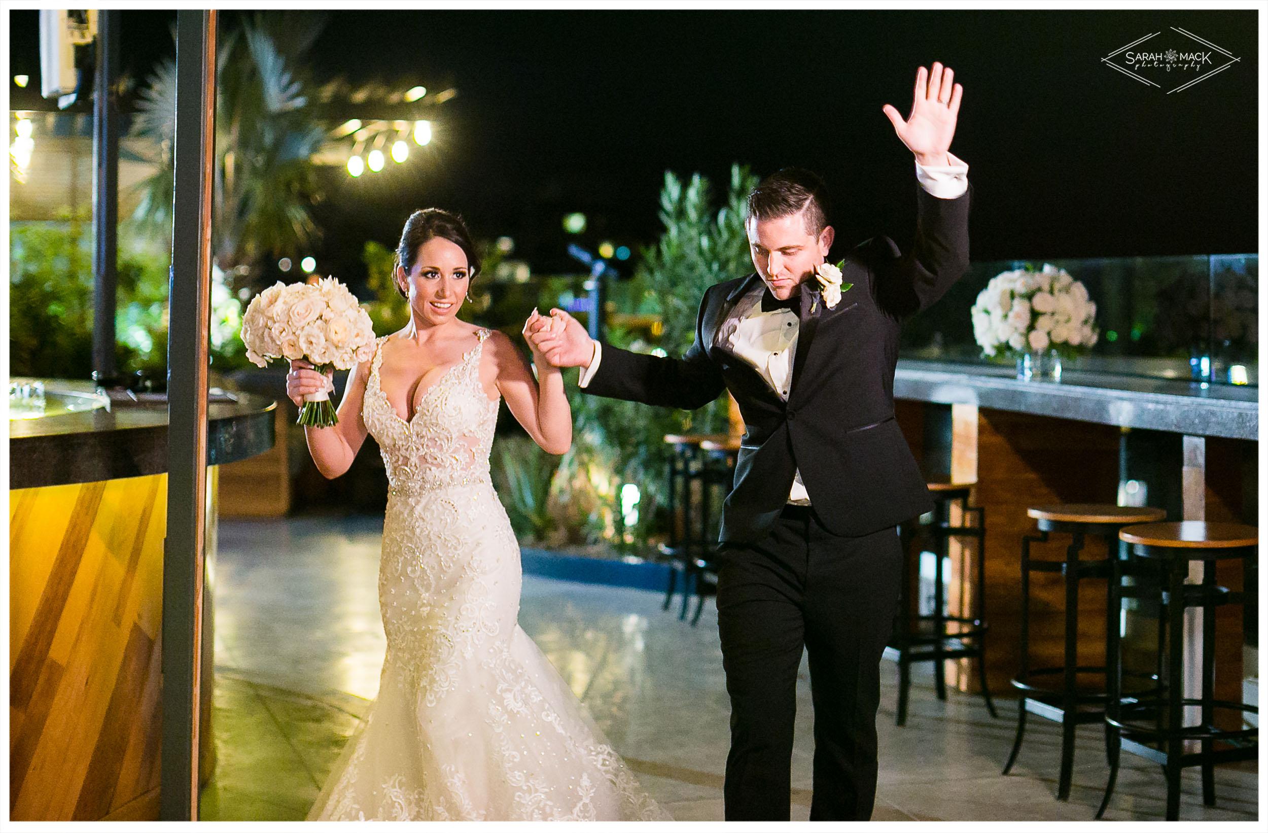 LJ-The-Cape-Hotel-Cabo-San-Lucas-Wedding-47.jpg