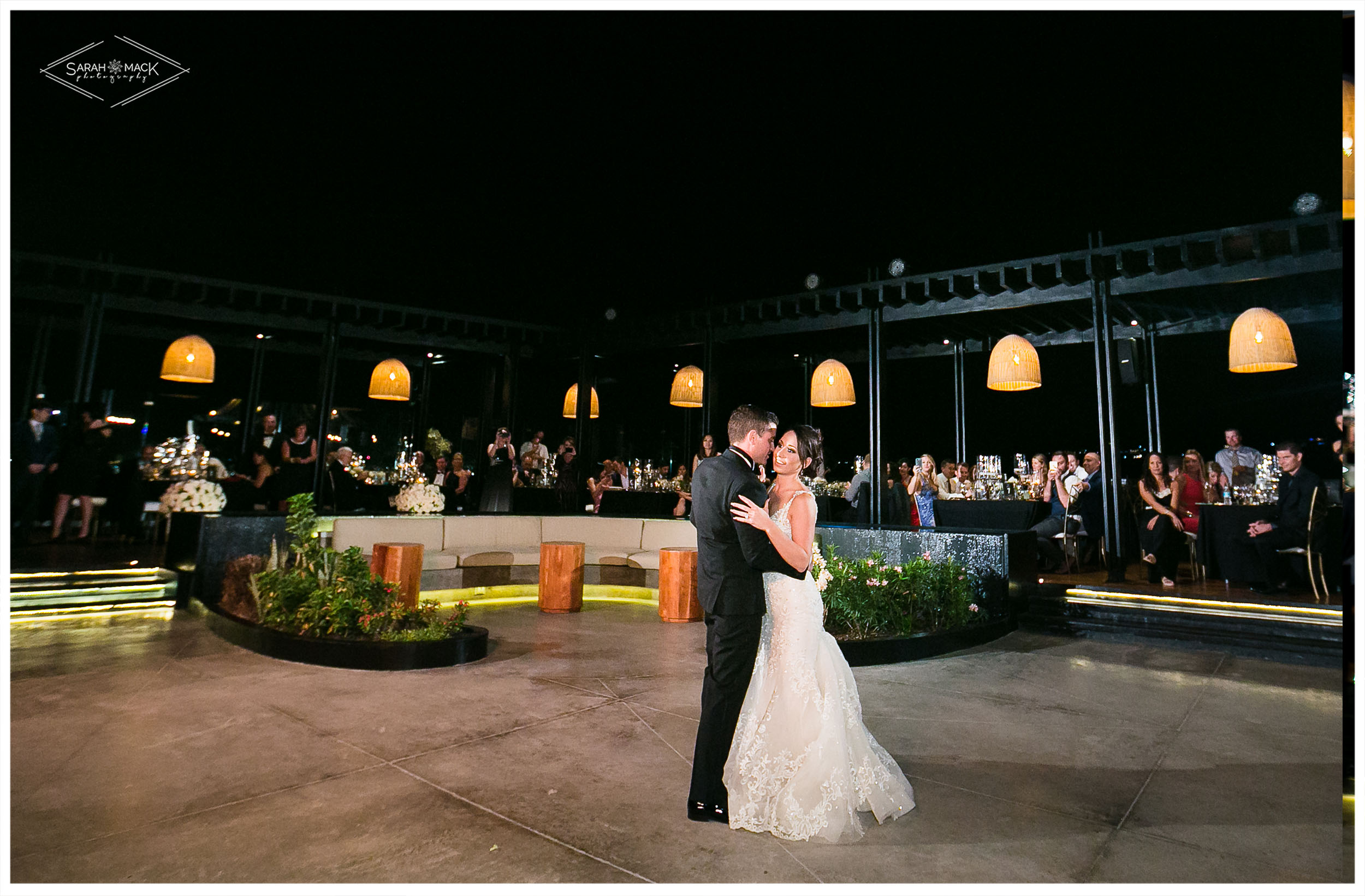 LJ-The-Cape-Hotel-Cabo-San-Lucas-Wedding-51.jpg