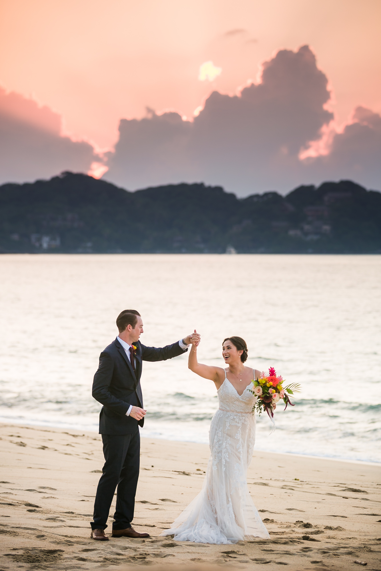 ES-Flor-De-Playa-Sayulita-Mexico-Wedding 456.jpg