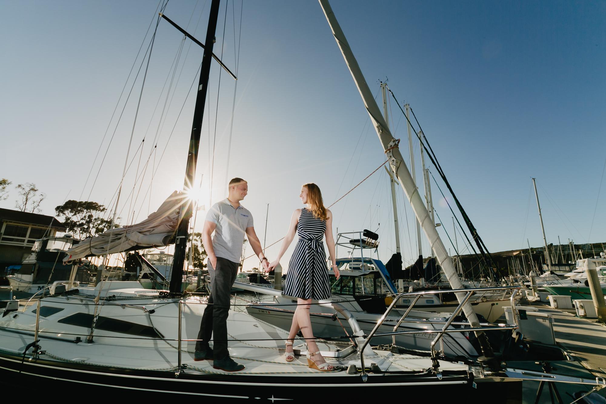 BJ-Dana-Point-Harbor-Engagement -0006.jpg