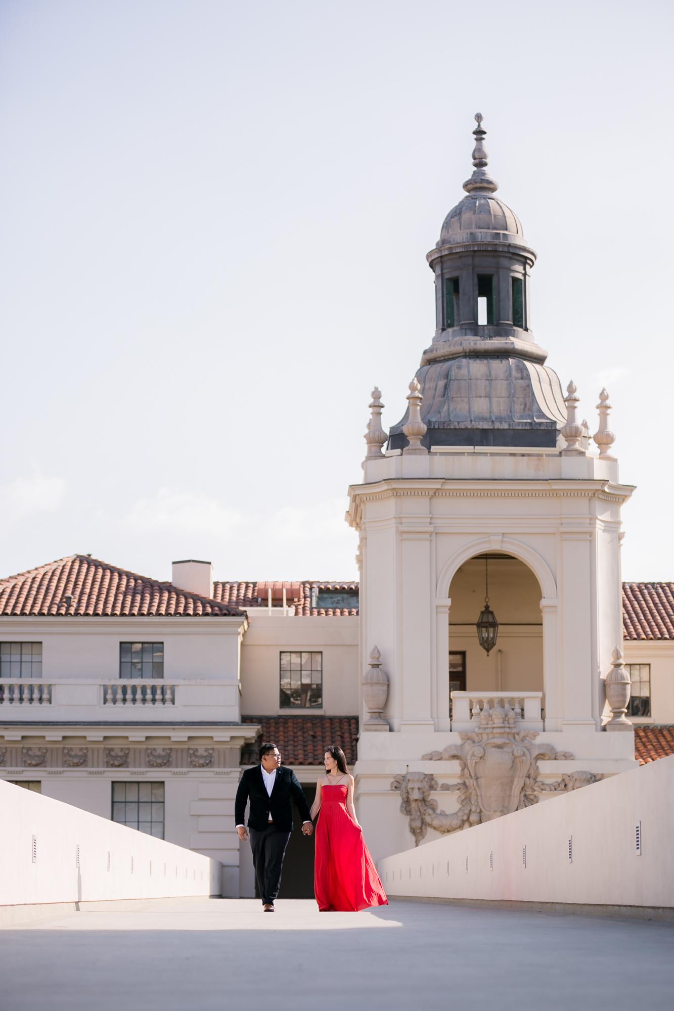 CM-Pasadena_City-Hall-Engagement-Photography-0004.jpg