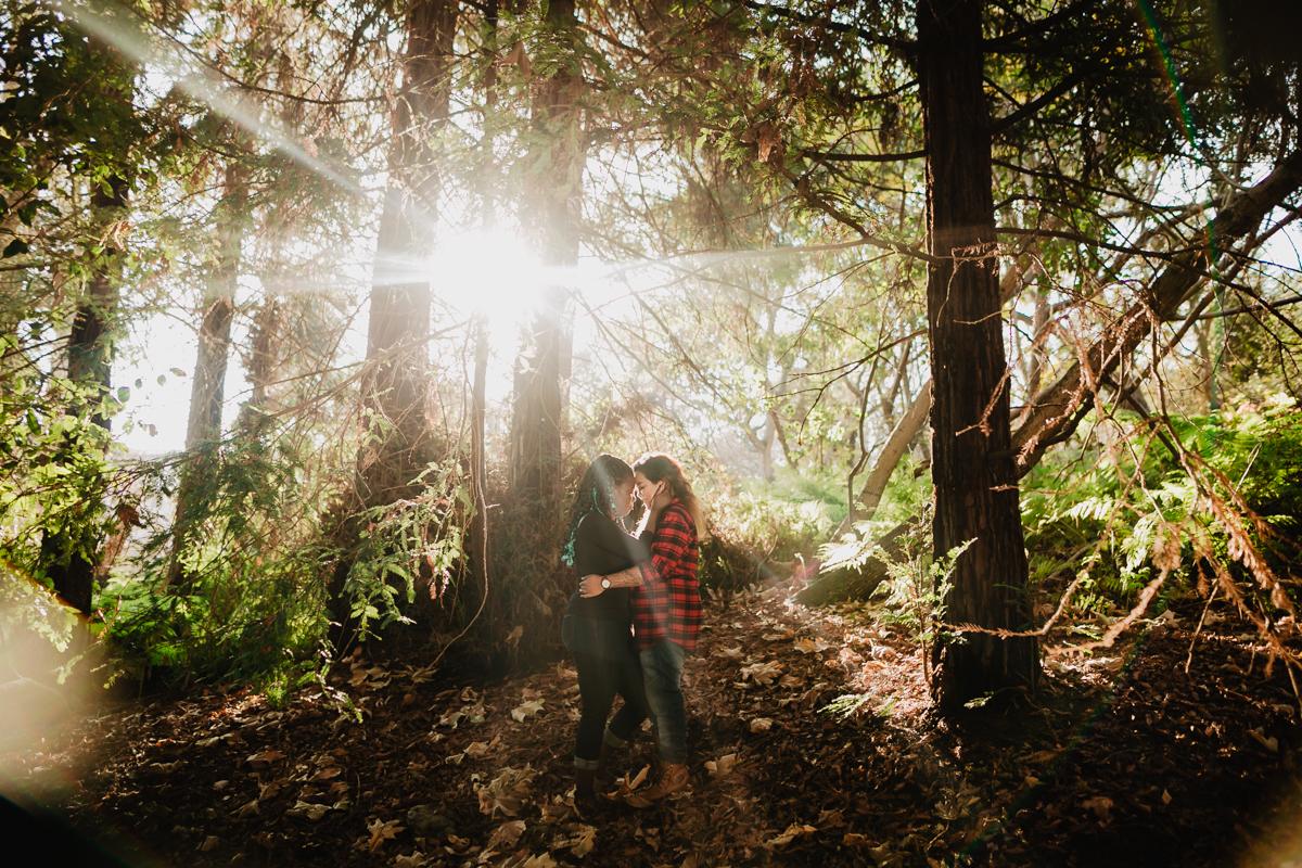 PT-Newport-Beach-Engagement-Photography-0002.jpg