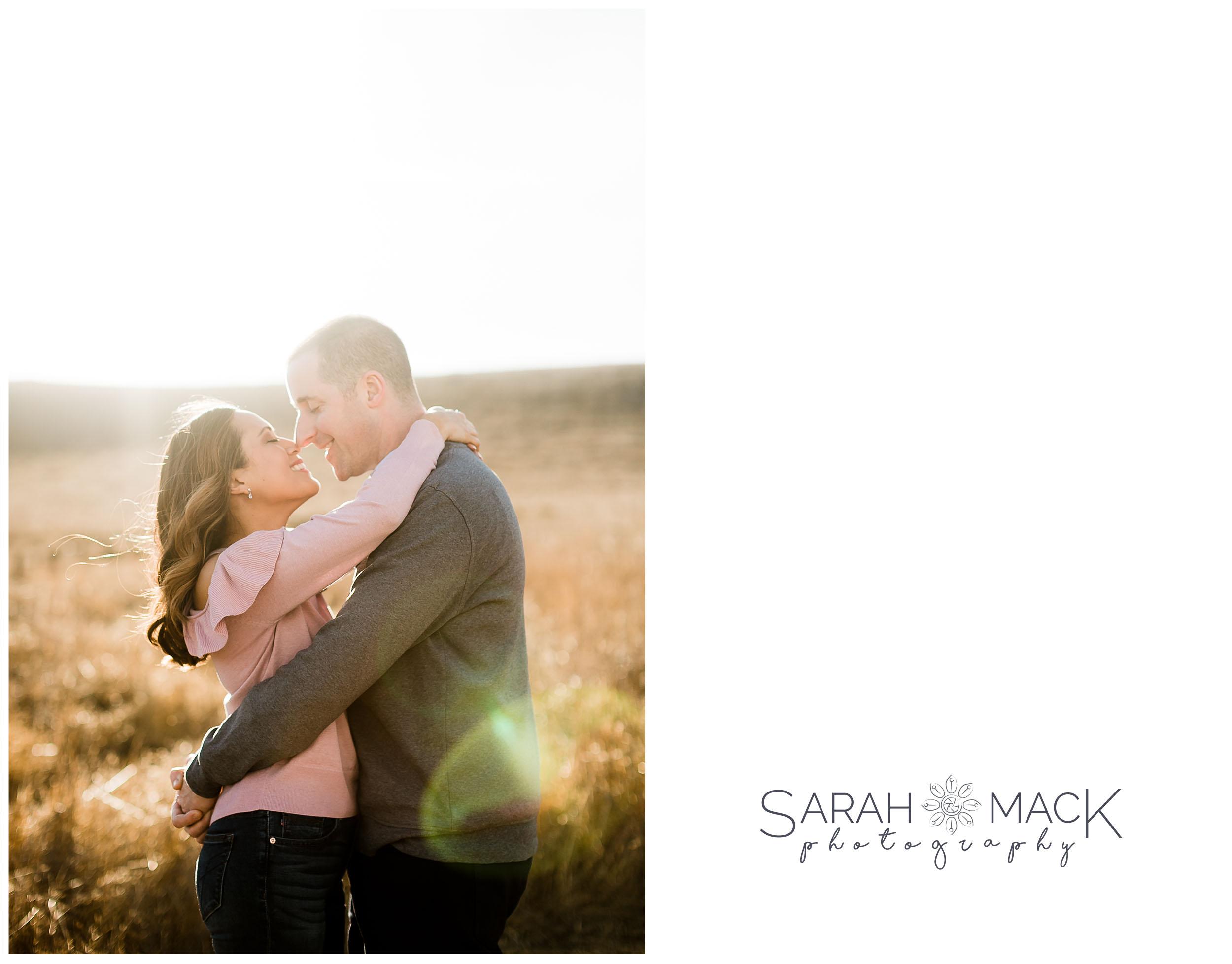 MR-Orange-County-Engagement-6.jpg