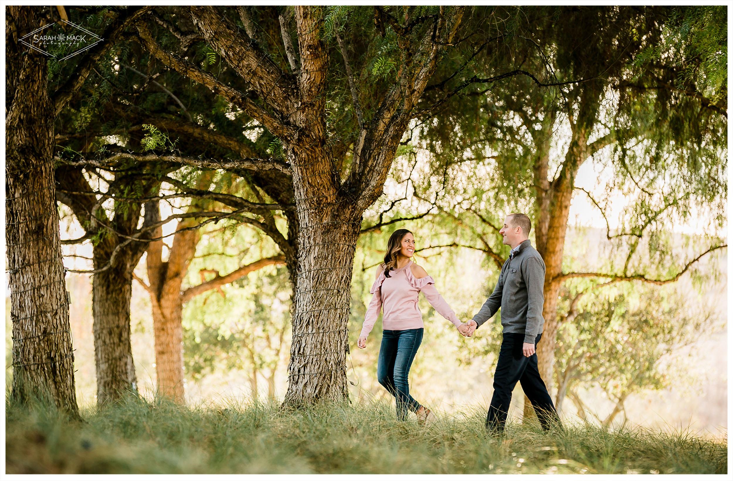 MR-Orange-County-Engagement-5.jpg