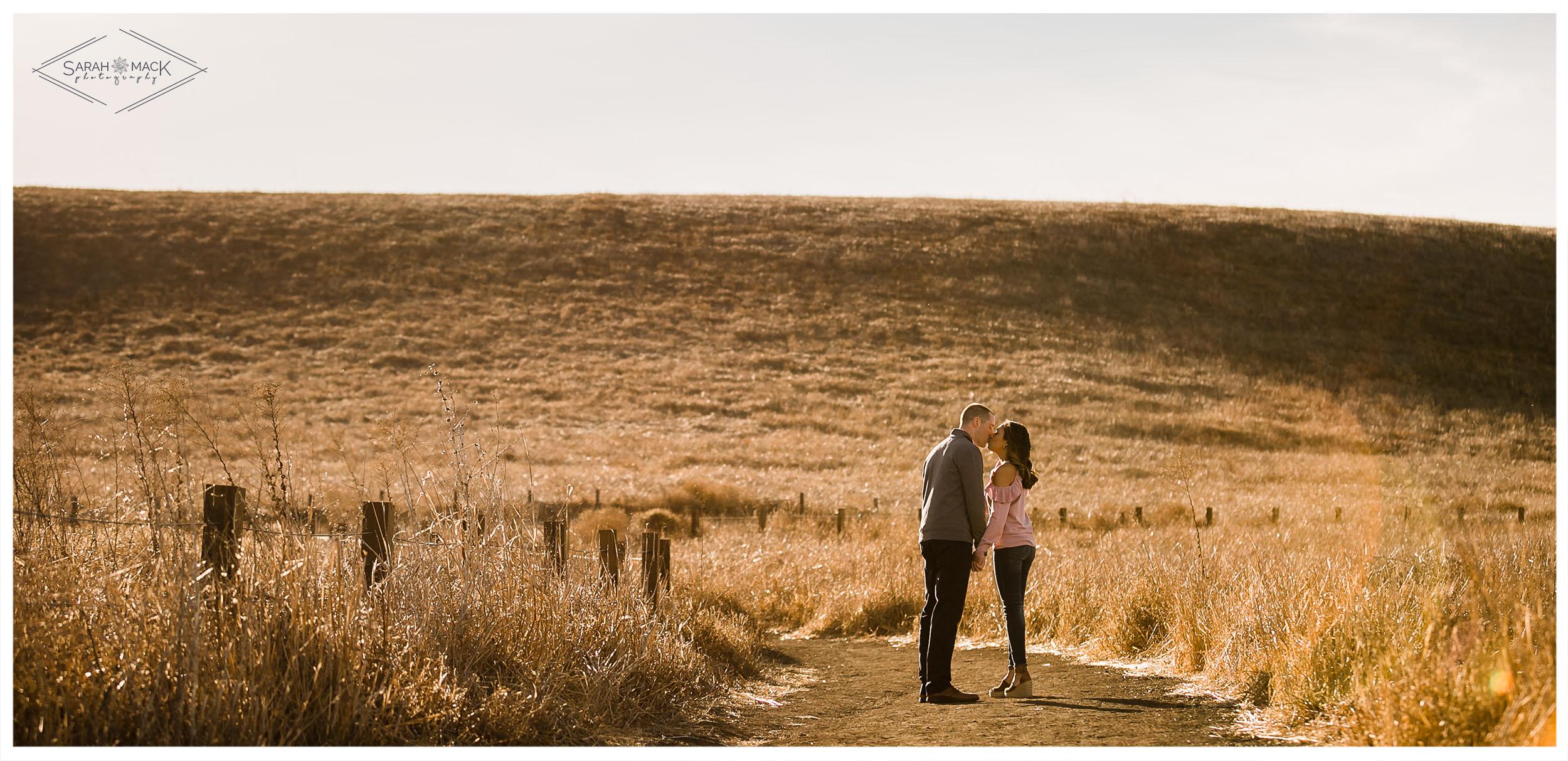 MR-Orange-County-Engagement-11.jpg