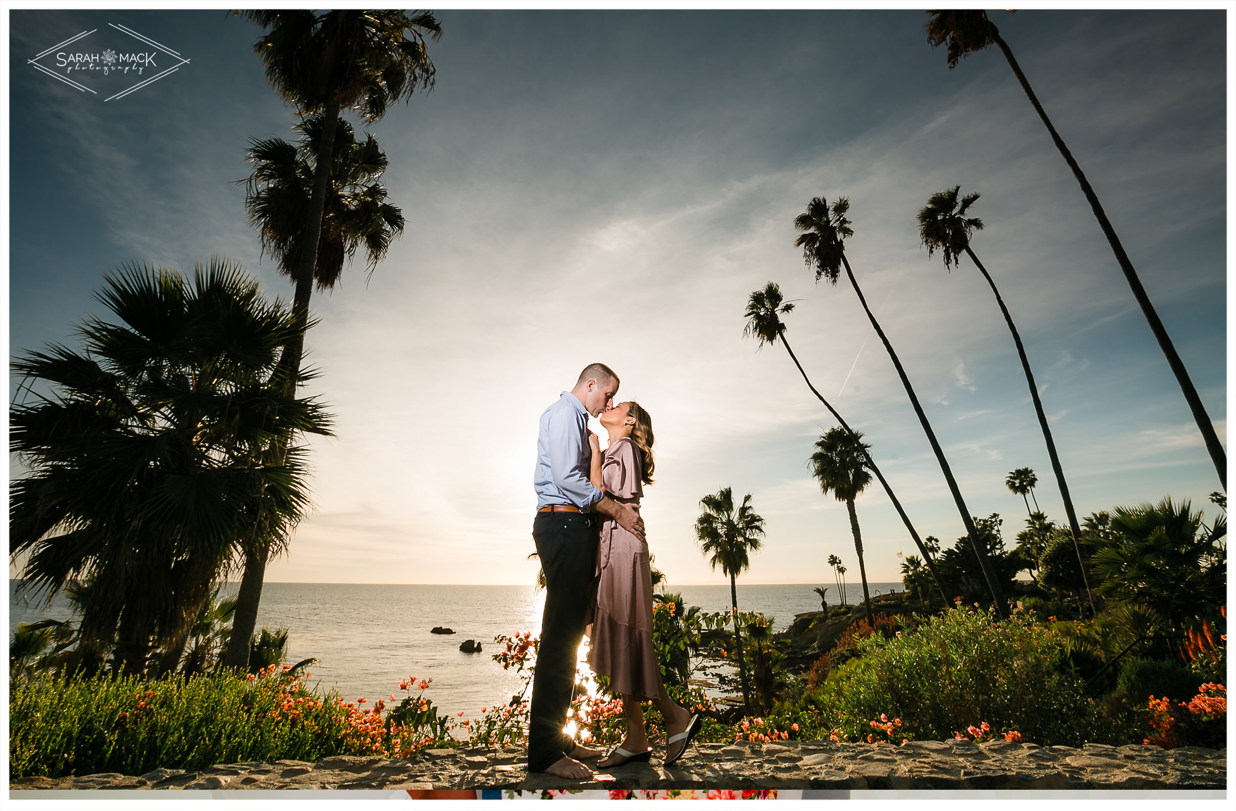 MR-Orange-County-Engagement-13.jpg