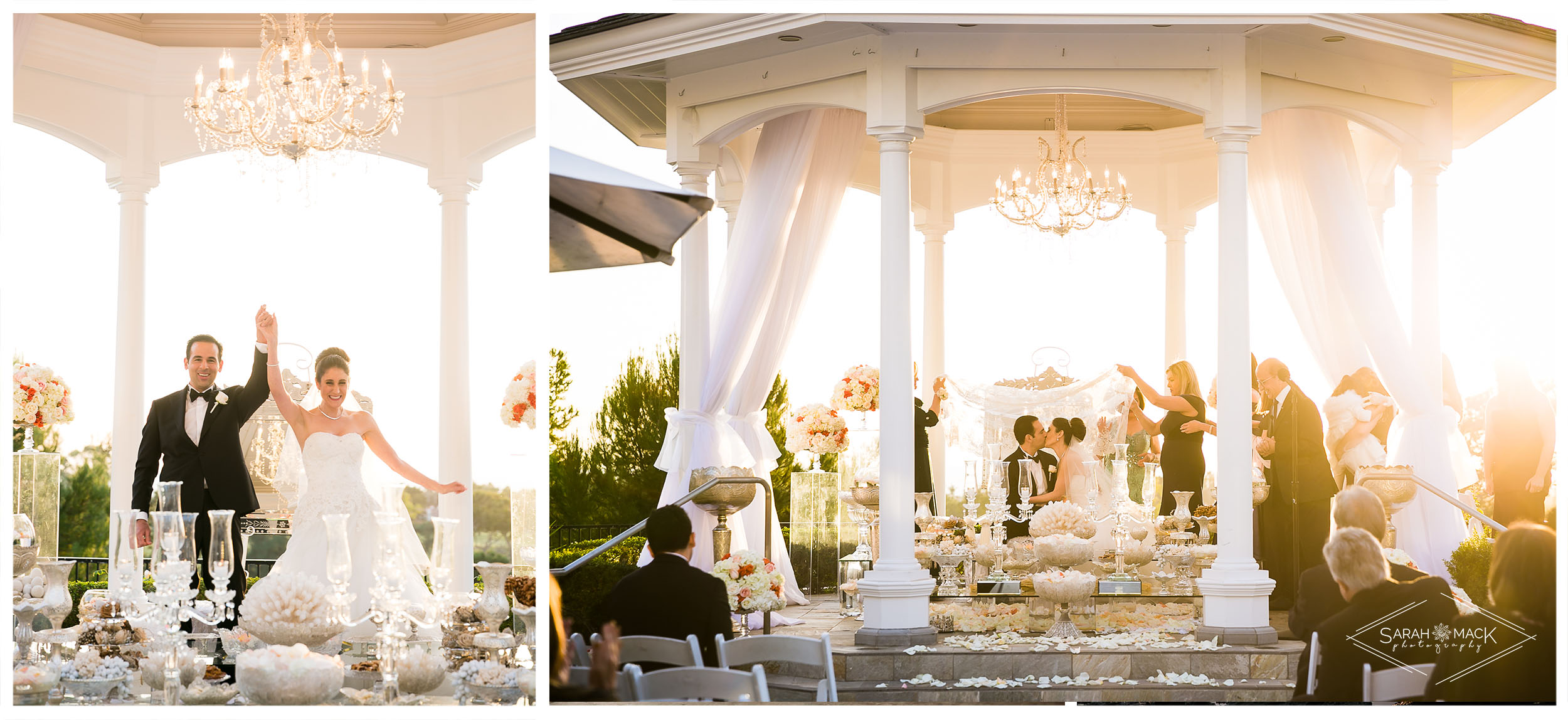 NJ-Newport-Beach-Marriott-Persian-Wedding-31.jpg
