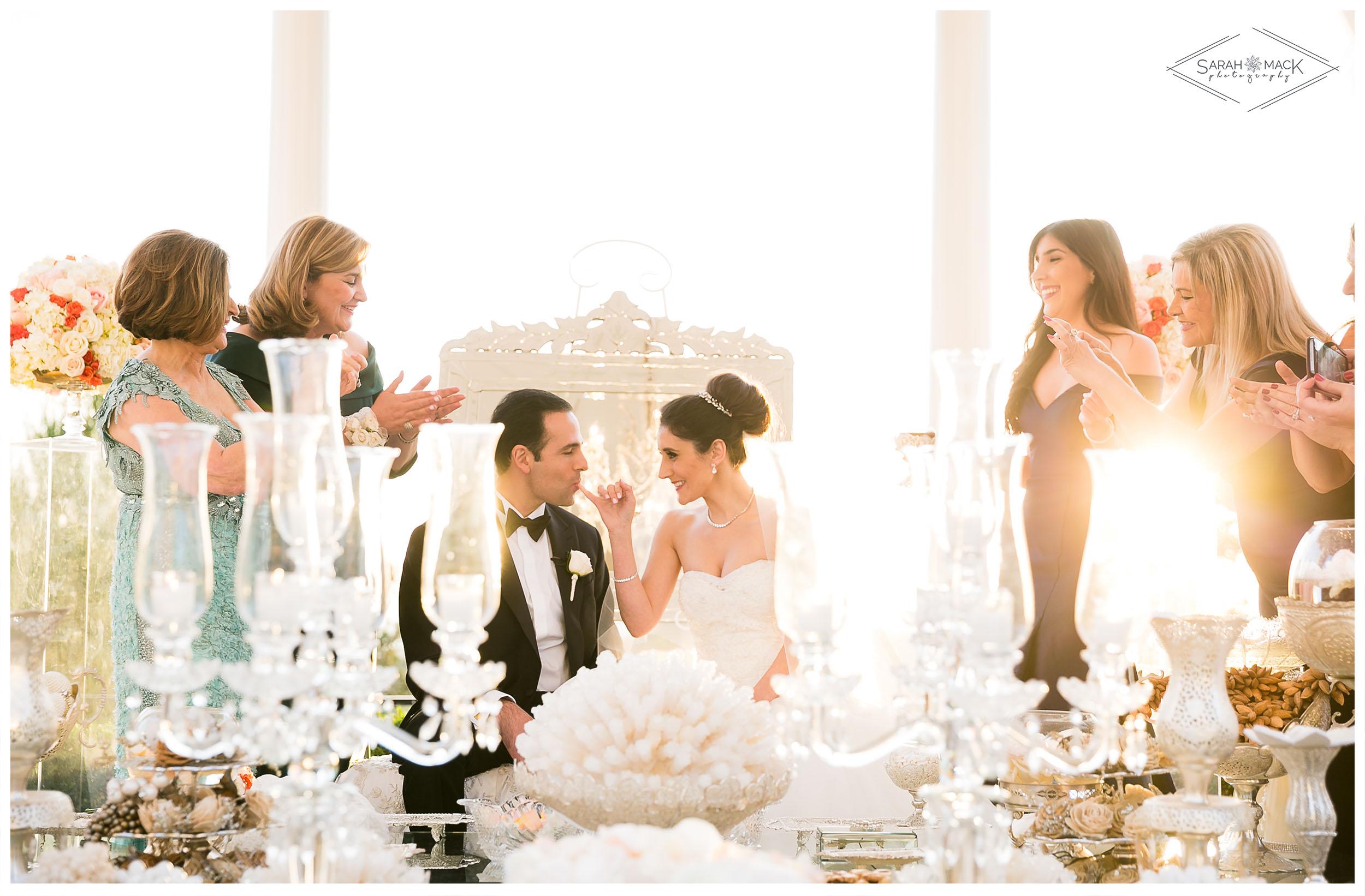 NJ-Newport-Beach-Marriott-Persian-Wedding-30.jpg