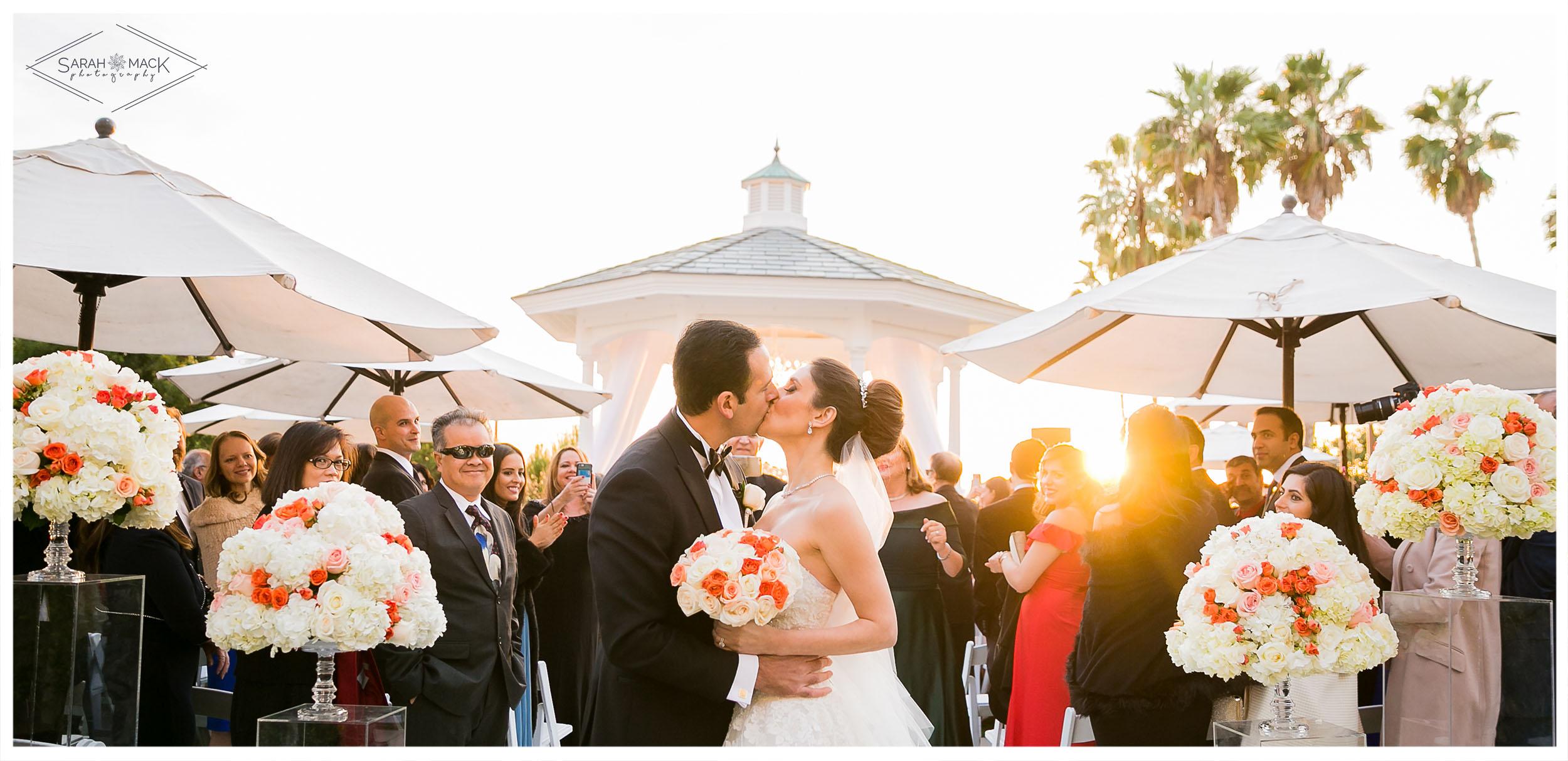 NJ-Newport-Beach-Marriott-Persian-Wedding-32.jpg