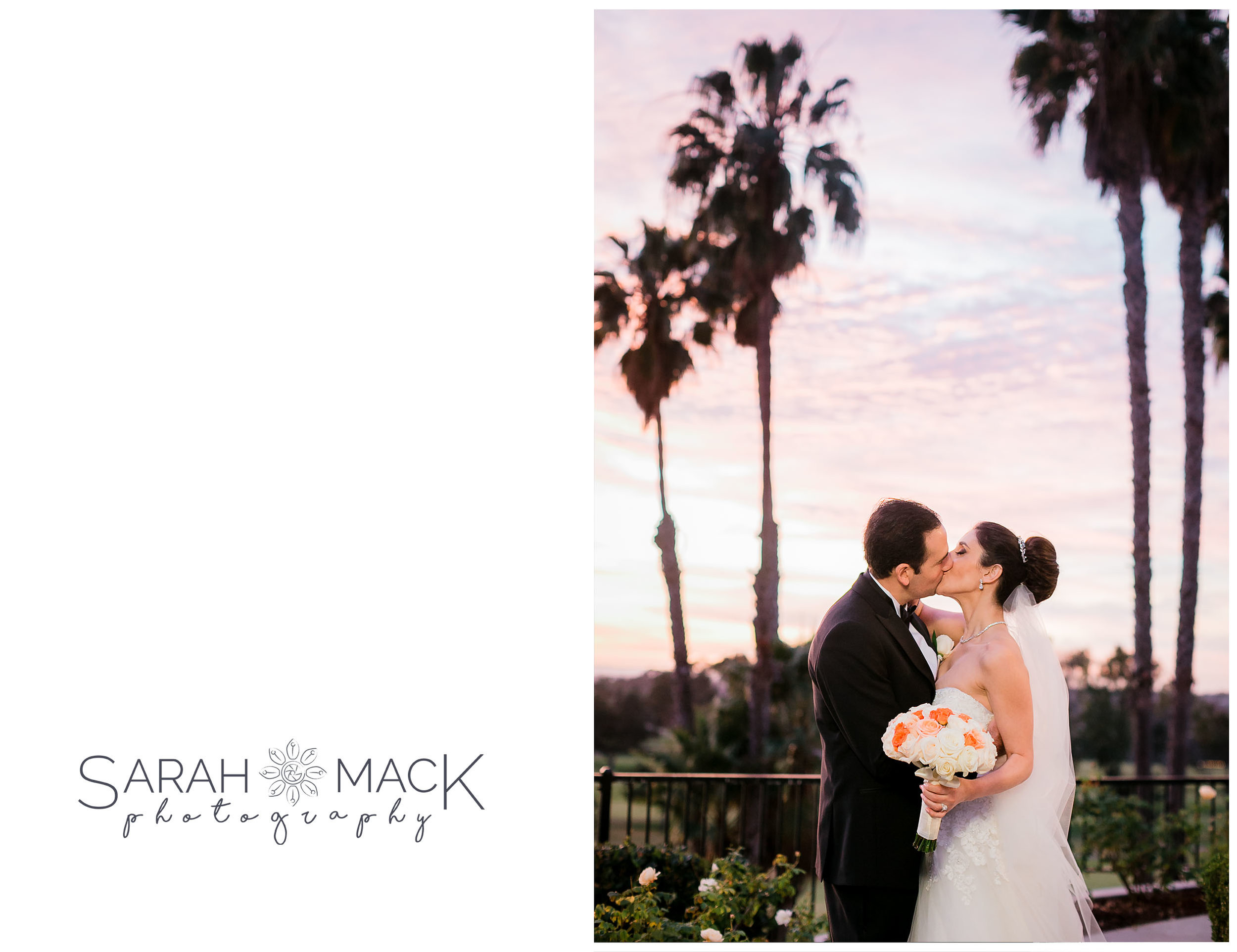 NJ-Newport-Beach-Marriott-Persian-Wedding-34.jpg