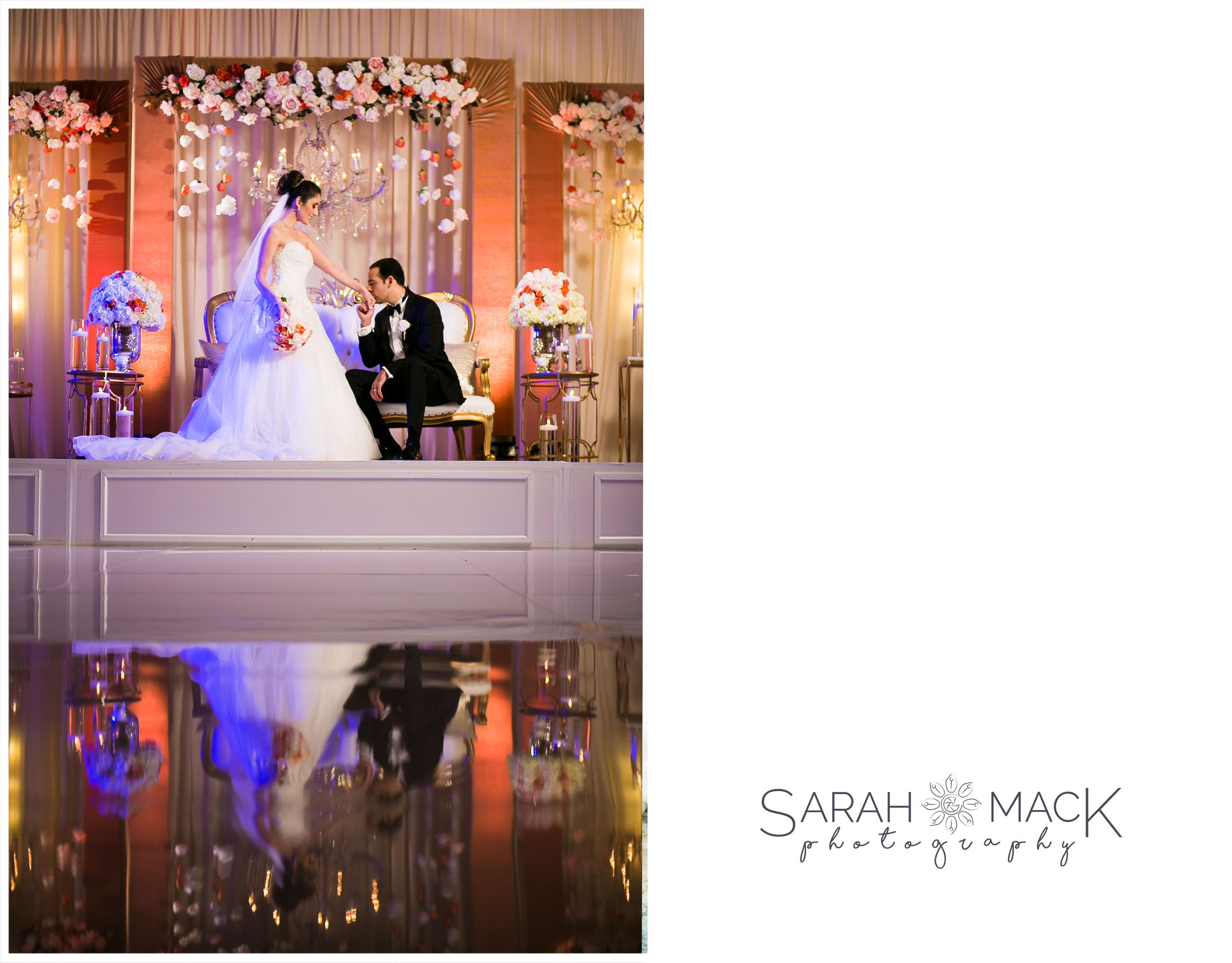 NJ-Newport-Beach-Marriott-Persian-Wedding-35.jpg