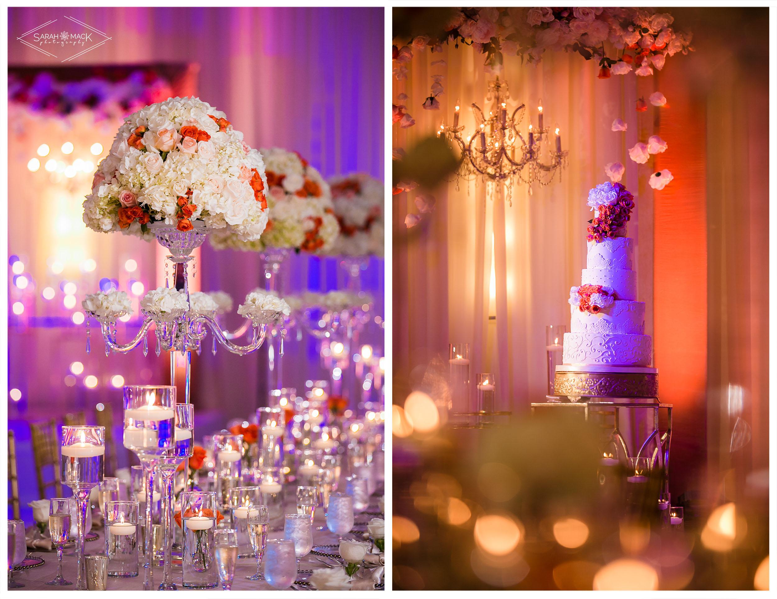 NJ-Newport-Beach-Marriott-Persian-Wedding-36.jpg