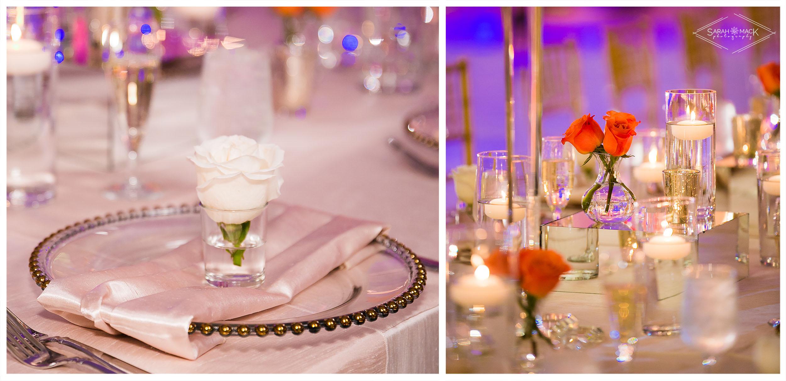 NJ-Newport-Beach-Marriott-Persian-Wedding-37.jpg