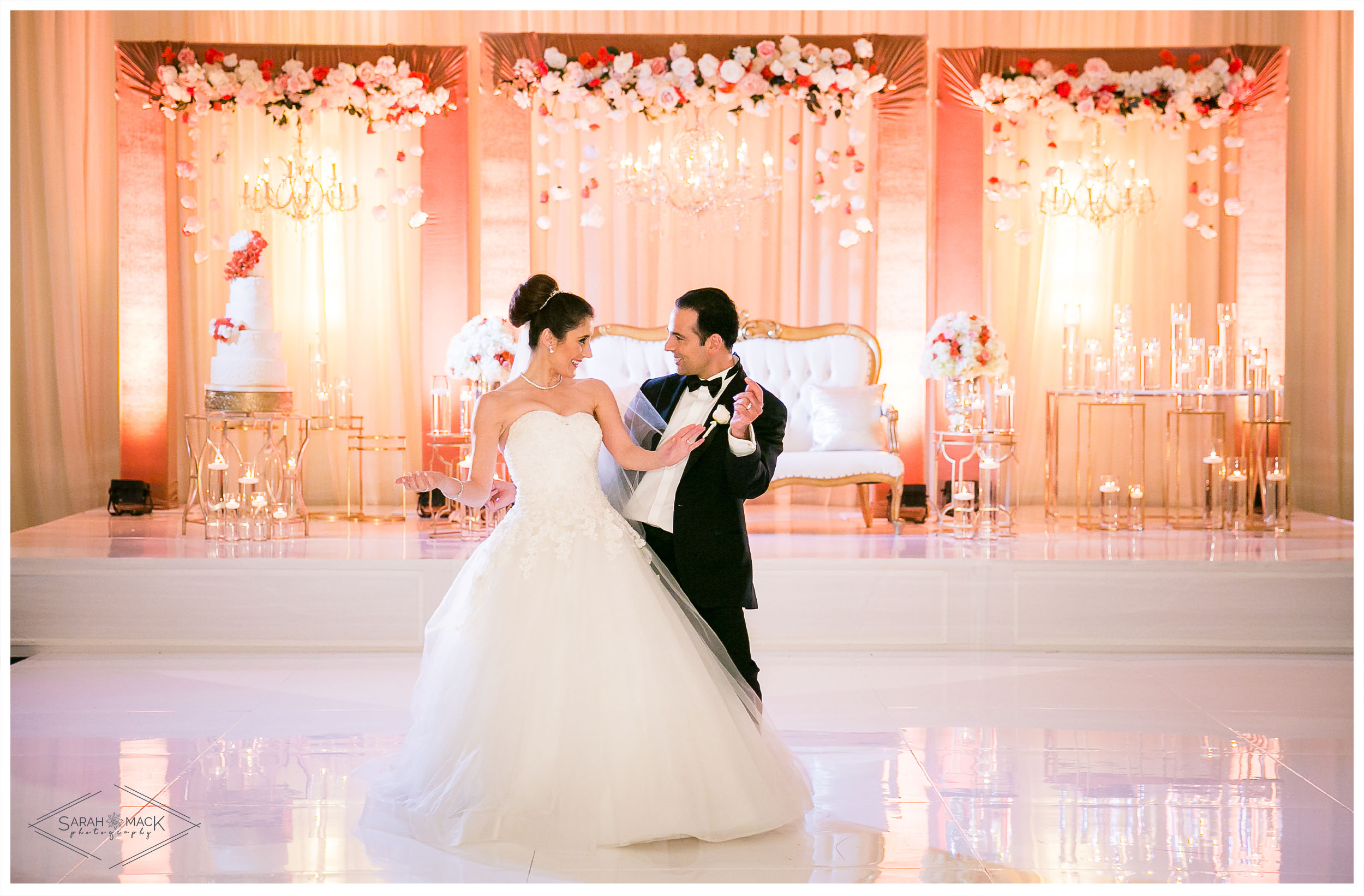 NJ-Newport-Beach-Marriott-Persian-Wedding-39.jpg