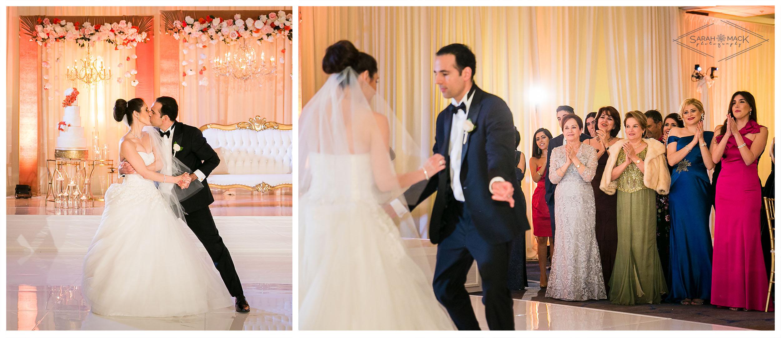 NJ-Newport-Beach-Marriott-Persian-Wedding-40.jpg
