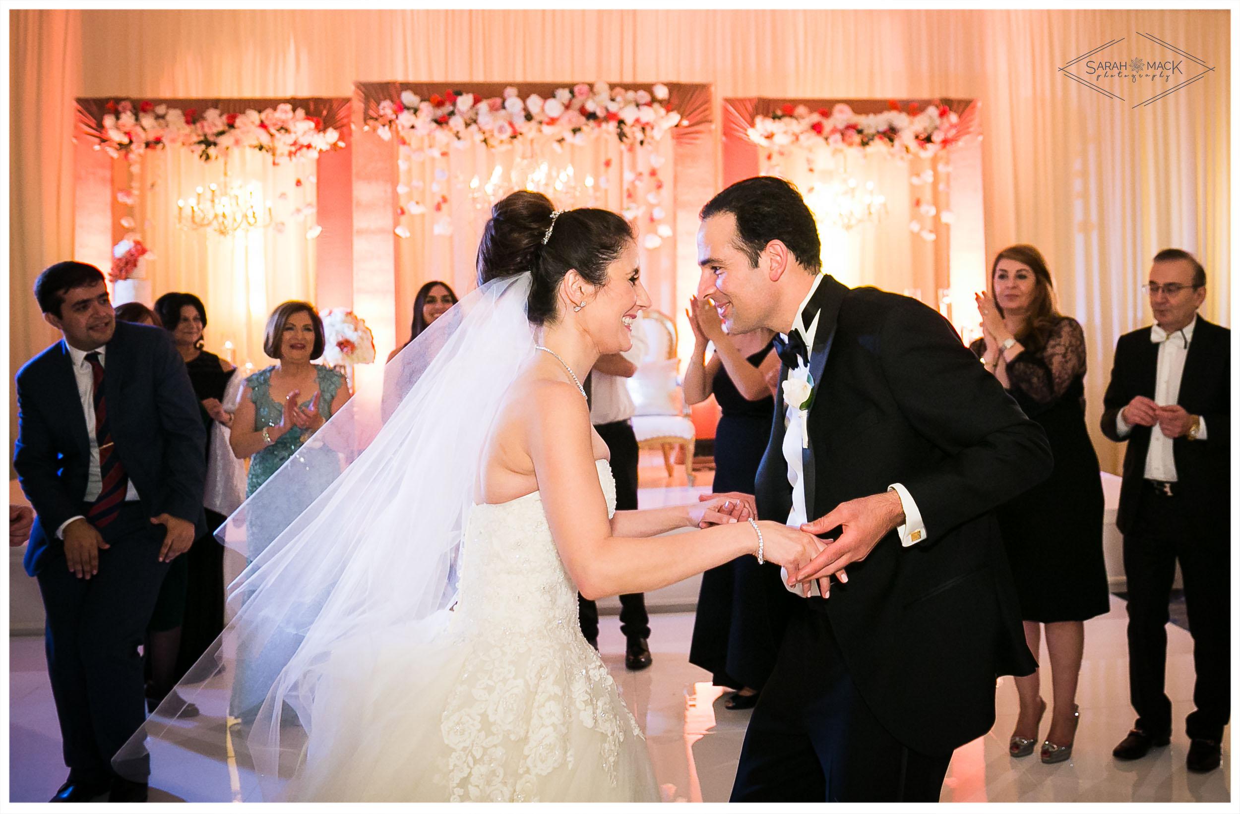 NJ-Newport-Beach-Marriott-Persian-Wedding-42.jpg