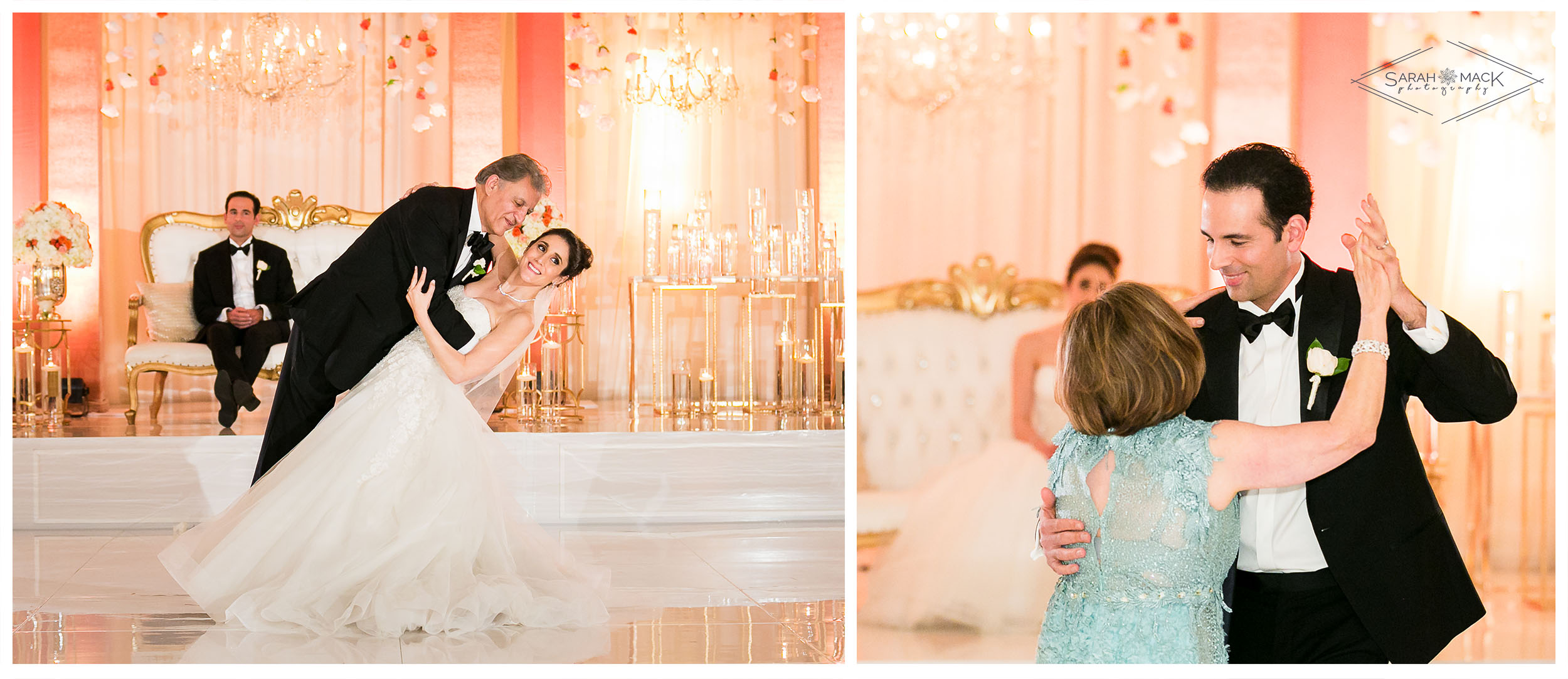NJ-Newport-Beach-Marriott-Persian-Wedding-44.jpg