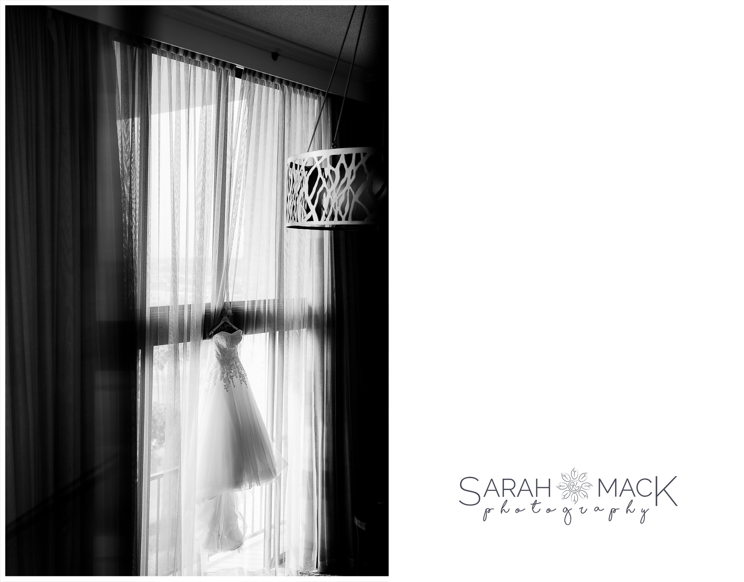 NJ-Newport-Beach-Marriott-Wedding-1.jpg