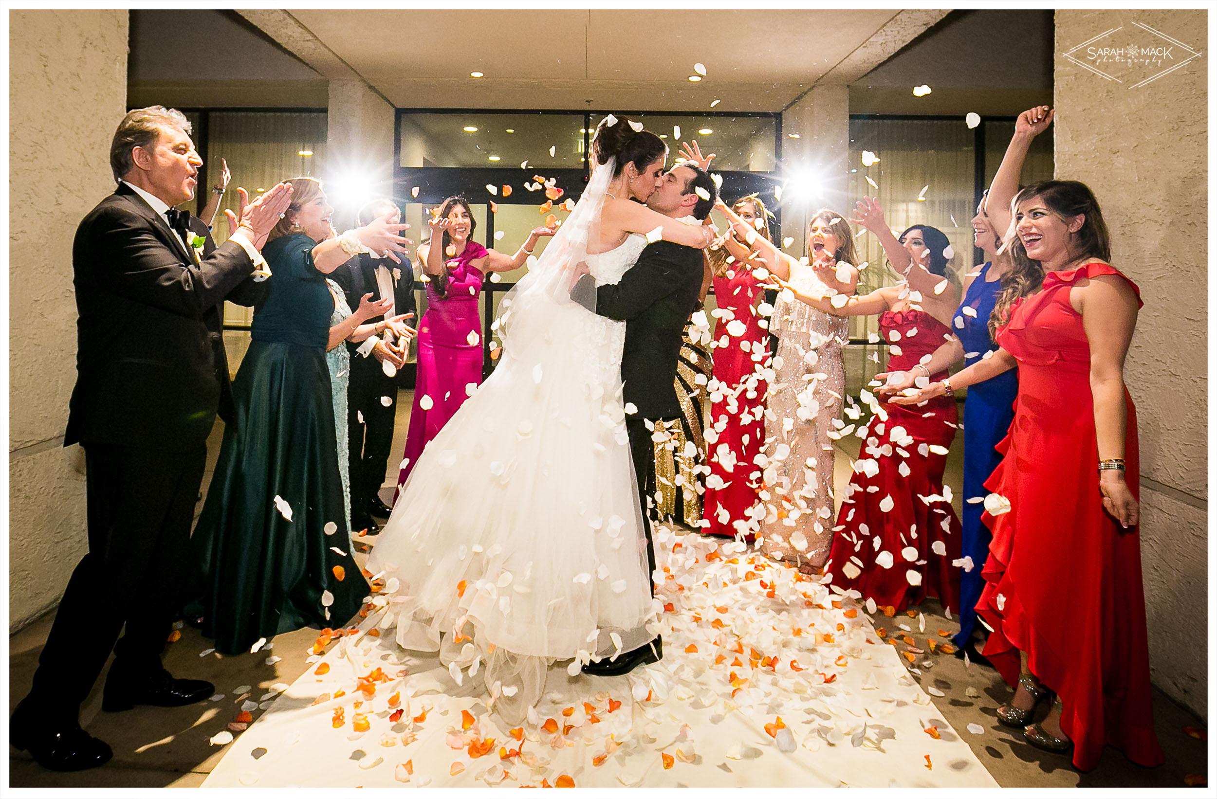 NJ-Newport-Beach-Marriott-Persian-Wedding-46.jpg