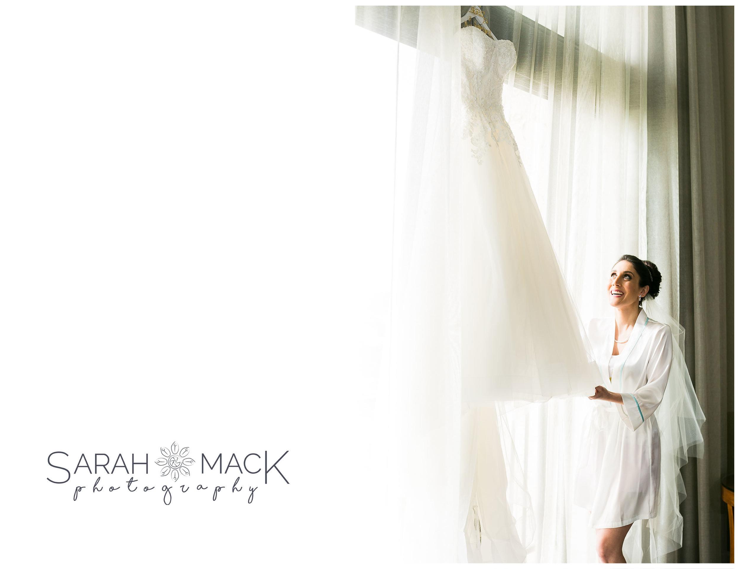 NJ-Newport-Beach-Marriott-Wedding-5.jpg