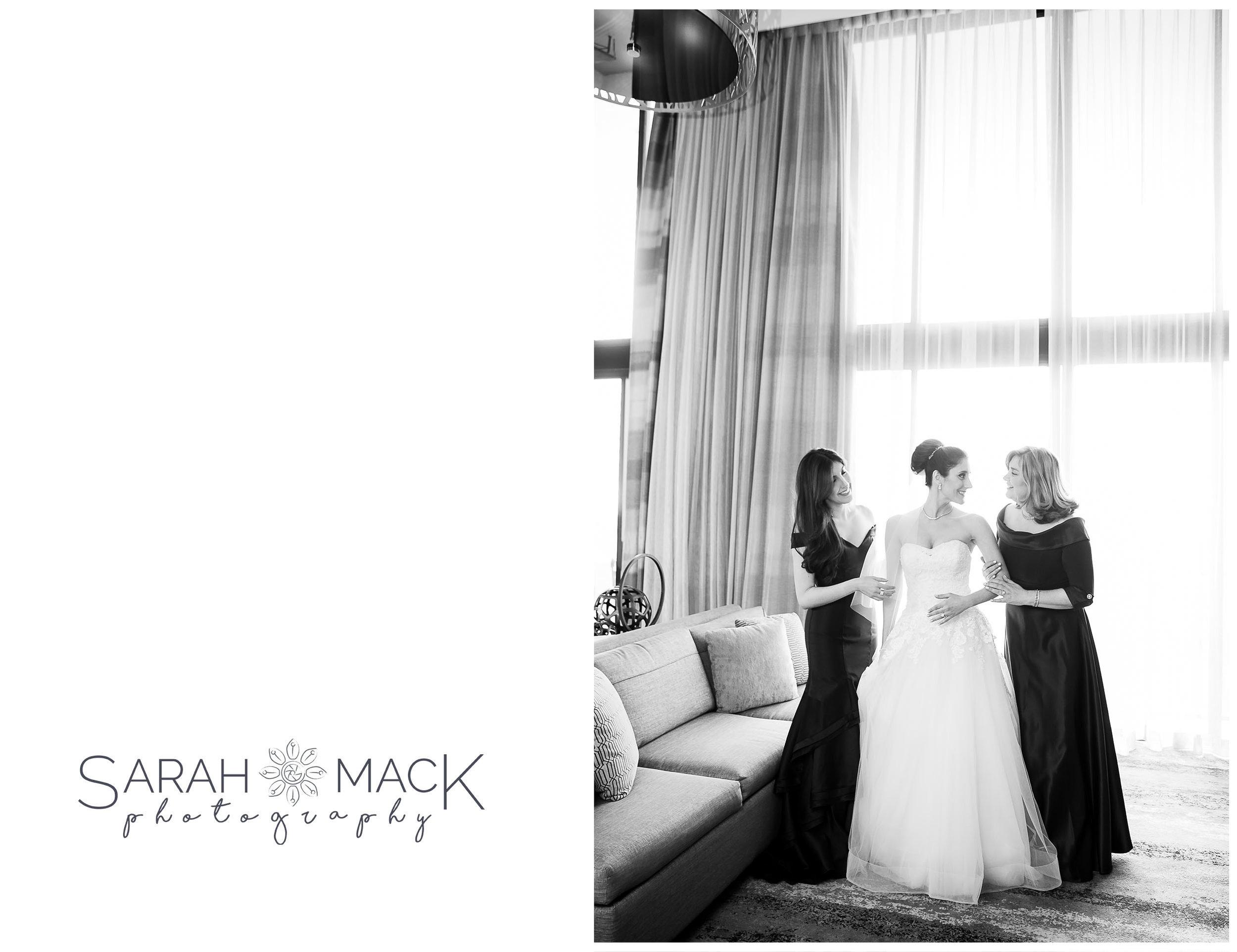 NJ-Newport-Beach-Marriott-Wedding-7.jpg