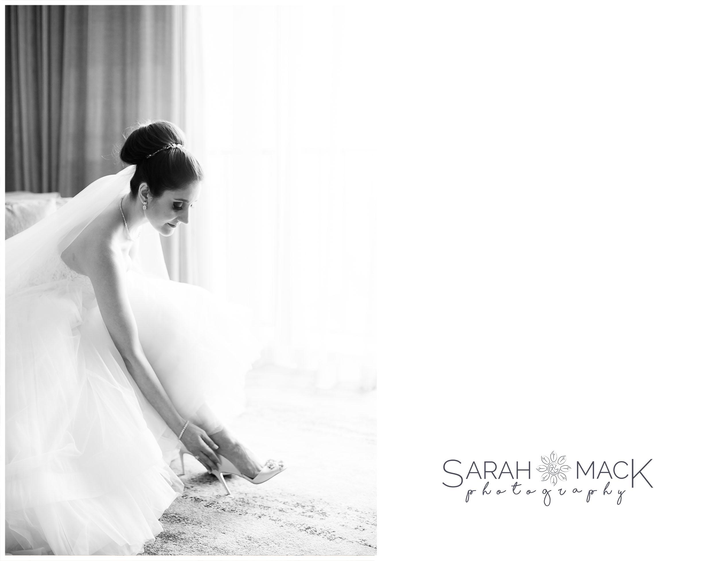 NJ-Newport-Beach-Marriott-Wedding-8.jpg