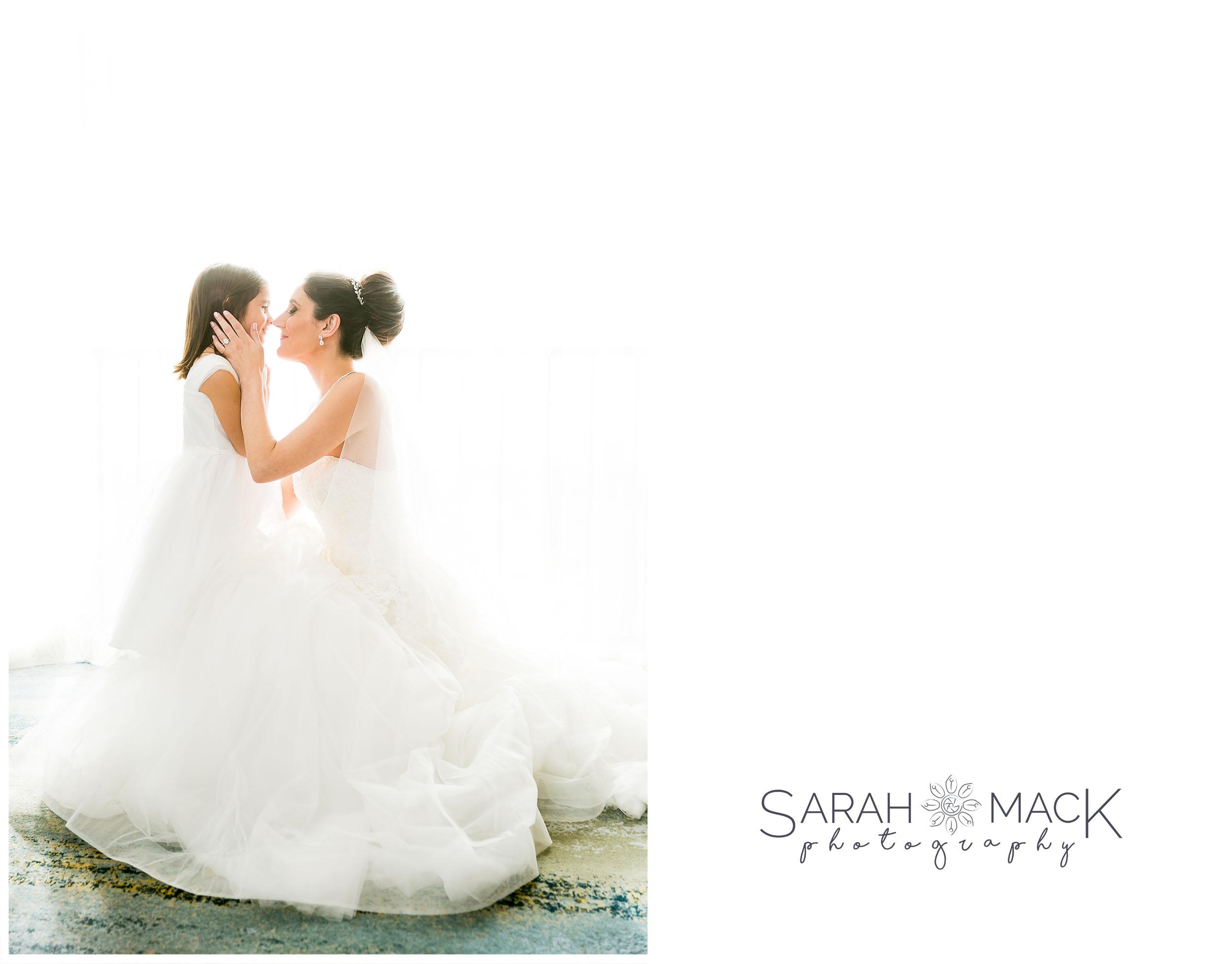 NJ-Newport-Beach-Marriott-Wedding-11.jpg