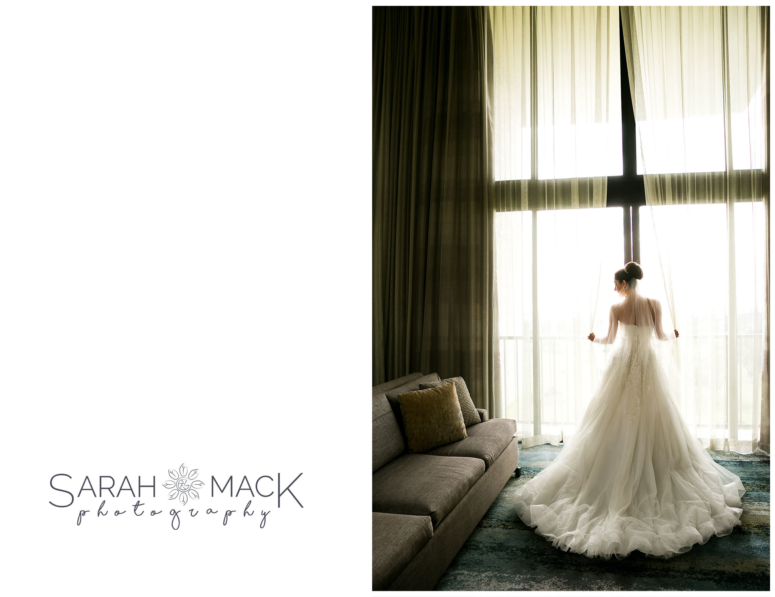 NJ-Newport-Beach-Marriott-Wedding-12.jpg